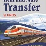 Heat and Mass Transfer by RK Rajput