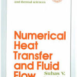 numerical heat transfer and fluid flow patankar solution manual, numerical heat transfer and fluid flow patankar solution manual pdf, numerical heat transfer and fluid flow solution manual, numerical heat transfer and fluid flow by suhas v patankar pdf, numerical heat transfer and fluid flow by patankar free download, numerical heat transfer and fluid flow suhas v. patankar, numerical heat transfer and fluid flow patankar pdf download, numerical heat transfer and fluid flow free download, numerical heat transfer and fluid flow, numerical heat transfer and fluid flow patankar solution manual, numerical heat transfer and fluid flow patankar solution manual pdf, numerical heat transfer and fluid flow solution manual, numerical heat transfer and fluid flow by suhas v patankar pdf, numerical heat transfer and fluid flow by patankar free download, numerical heat transfer and fluid flow suhas v. patankar, numerical heat transfer and fluid flow patankar pdf download, numerical heat transfer and fluid flow free download, numerical heat transfer and fluid flow patankar solution manual, numerical heat transfer and fluid flow patankar, numerical heat transfer and fluid flow by patankar free download, numerical heat transfer and fluid flow suhas v. patankar, numerical heat transfer and fluid flow journal, numerical heat transfer and fluid flow hemisphere publishing corporation, numerical heat transfer and fluid flow scribd, numerical heat transfer and fluid flow bibtex, numerical heat transfer and fluid flow book, numerical heat transfer and fluid flow amazon, numerical heat transfer and and fluid flow by s. v. patankar, numerical study of heat transfer and fluid flow in a power transformer, numerical simulations of heat transfer and fluid flow on a personal computer, numerical simulation of heat transfer and fluid flow past a rotating isothermal cylinder, numerical analysis of fluid flow and heat transfer, numerical analysis of fluid flow and heat transfer in periodic wavy channels, numerical heat transfer and fluid flow, numerical heat transfer and fluid flow patankar solution manual, numerical heat transfer and fluid flow journal, numerical heat transfer and fluid flow hemisphere publishing corporation, numerical heat transfer and fluid flow scribd, numerical heat transfer and fluid flow bibtex, numerical heat transfer and fluid flow book, numerical heat transfer and fluid flow by suhas v patankar, numerical heat transfer and fluid flow bibtex, numerical heat transfer and fluid flow book, solution manual for numerical heat transfer and fluid flow by patankar, patankar numerical heat transfer and fluid flow bibtex, numerical heat transfer and fluid flow hemisphere publishing corporation, numerical heat transfer and fluid flow computational methods in mechanics and thermal science, numerical simulations of heat transfer and fluid flow on a personal computer, numerical simulation of heat transfer and fluid flow past a rotating isothermal cylinder, numerical computation of fluid flow and heat transfer in microchannels, numerical simulation of heat transfer and fluid flow characteristics of composite fin, numerical heat transfer and fluid flow download, numerical heat transfer and fluid flow ebook, numerical investigation of heat transfer and fluid flow in plate heat exchanger using nanofluids, numerical heat transfer and fluid flow free download, solution manual for numerical heat transfer and fluid flow, numerical simulation of heat transfer and fluid flow characteristics of composite fin, numerical heat transfer and fluid flow hemisphere, numerical heat transfer and fluid flow hemisphere publishing corporation, numerical investigation of heat transfer and fluid flow in plate heat exchanger using nanofluids, numerical study of heat transfer and fluid flow in a power transformer, numerical methods in heat transfer and fluid flow, numerical heat transfer and fluid flow computational methods in mechanics and thermal science, numerical investigation of heat transfer and fluid flow in plate heat exchanger using nanofluids, numerical simulation of heat transfer and fluid flow past a rotating isothermal cylinder, international journal of numerical methods in heat transfer and fluid flow, numerical computation of fluid flow and heat transfer in microchannels, numerical study of fluid flow and heat transfer in the enhanced microchannel with oblique fins, numerical study of fluid flow and heat transfer in microchannel cooling passages, numerical analysis of fluid flow and heat transfer in periodic wavy channels, numerical heat transfer and fluid flow, numerical heat transfer and fluid flow patankar solution manual, numerical heat transfer and fluid flow journal, numerical heat transfer and fluid flow hemisphere publishing corporation, numerical heat transfer and fluid flow scribd, numerical heat transfer and fluid flow bibtex, numerical heat transfer and fluid flow book, numerical heat transfer and fluid flow journal, international journal of numerical methods in heat transfer and fluid flow, journal of numerical heat transfer and fluid flow, international journal of numerical methods in heat transfer and fluid flow, numerical heat transfer and fluid flow solution manual, numerical heat transfer and fluid flow patankar solution manual pdf, numerical methods in heat transfer and fluid flow, international journal of numerical methods in heat transfer and fluid flow, numerical computation of fluid flow and heat transfer in microchannels, numerical study of fluid flow and heat transfer in microchannel cooling passages, numerical simulation of fluid flow and heat mass transfer processes, numerical investigation of fluid flow and heat transfer in microchannel, numerical investigation of heat transfer and fluid flow in plate heat exchanger using nanofluids, numerical heat transfer and fluid flow, numerical heat transfer and fluid flow patankar solution manual, numerical heat transfer and fluid flow by patankar free download, numerical heat transfer and fluid flow suhas v. patankar, numerical heat transfer and fluid flow free download, numerical heat transfer and fluid flow hemisphere publishing corporation, numerical heat transfer and fluid flow scribd, numerical heat transfer and fluid flow journal, numerical heat transfer and fluid flow bibtex, numerical heat transfer and fluid flow book, numerical simulations of heat transfer and fluid flow on a personal computer, journal of numerical heat transfer and fluid flow, numerical study of heat transfer and fluid flow in a power transformer, solution of numerical heat transfer and fluid flow by patankar, numerical simulation of heat transfer and fluid flow past a rotating isothermal cylinder, numerical investigation of heat transfer and fluid flow in plate heat exchanger using nanofluids, international journal of numerical methods in heat transfer and fluid flow, numerical simulation of fluid flow and heat transfer processes, numerical computation of fluid flow and heat transfer in microchannels, numerical study of fluid flow and heat transfer in microchannel cooling passages, numerical heat transfer and fluid flow patankar, numerical heat transfer and fluid flow patankar solution manual, numerical heat transfer and fluid flow hemisphere publishing corporation, numerical study of heat transfer and fluid flow in a power transformer, numerical simulations of heat transfer and fluid flow on a personal computer, numerical investigation of heat transfer and fluid flow in plate heat exchanger using nanofluids, numerical simulation of heat transfer and fluid flow past a rotating isothermal cylinder, numerical heat transfer and fluid flow solution manual, numerical heat transfer and fluid flow suhas patankar, numerical heat transfer and fluid flow scribd, numerical heat transfer and fluid flow solutions, numerical study of heat transfer and fluid flow in a power transformer, numerical simulations of heat transfer and fluid flow on a personal computer, numerical simulation of heat transfer and fluid flow past a rotating isothermal cylinder, numerical simulation of fluid flow and heat transfer processes, numerical study of fluid flow and heat transfer in the enhanced microchannel with oblique fins, numerical study of fluid flow and heat transfer in microchannel cooling passages, s.v. patankar numerical heat transfer and fluid flow, numerical heat transfer and fluid flow computational methods in mechanics and thermal science, numerical study of heat transfer and fluid flow in a power transformer, numerical study of fluid flow and heat transfer in the enhanced microchannel with oblique fins, numerical investigation of heat transfer and fluid flow in plate heat exchanger using nanofluids, numerical heat transfer and fluid flow suhas v. patankar, patankar s.v. numerical heat transfer and fluid flow, numerical heat transfer and fluid flow 1980, numerical simulation of fluid flow and heat transfer processes 2014
