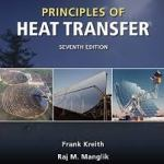 principles of heat transfer 7th edition, principles of heat transfer 7th edition pdf, principles of heat transfer in porous media, principles of heat transfer pdf, principles of heat transfer si edition, principles of heat transfer kreith pdf, principles of heat transfer solutions manual, principles of heat transfer 7th edition solution manual pdf, principles of heat transfer 7th edition solutions, principles of heat transfer frank kreith pdf, principles of heat transfer, principles of heat transfer 7th edition, principles of heat transfer 7th edition pdf, principles of heat transfer in porous media, principles of heat transfer pdf, principles of heat transfer si edition, principles of heat transfer kreith pdf, principles of heat transfer solutions manual, principles of heat transfer 7th edition solution manual pdf, principles of heat transfer 7th edition solutions, principles of heat transfer 7th edition, principles of heat transfer 7th edition pdf, principles of heat transfer in porous media, principles of heat transfer pdf, principles of heat transfer si edition, principles of heat transfer kreith pdf, principles of heat transfer solutions manual, principles of heat transfer 7th edition solution manual pdf, principles of heat transfer 7th edition solutions, principles of heat transfer frank kreith pdf, principles of heat transfer amazon, principles of heat transfer kreith and bohn, principles of heat and mass transfer, principles of heat and mass transfer 7th edition pdf, principles of heat and mass transfer 7th edition solution manual, principles of heat and mass transfer solution manual, principles of heat and mass transfer pdf, principles of heat and mass transfer 7th edition international student version, principles of heat and mass transfer 7th edition solution manual pdf, principles of heat and mass transfer 7th edition solutions manual incropera, principles of heat transfer, principles of heat transfer kreith pdf, principles of heat transfer in porous media, principles of heat transfer kreith, principles of heat transfer pdf, principles of heat transfer frank kreith solution manual, principles of heat transfer 7th edition, principles of heat transfer kreith solutions pdf, principles of heat transfer solution manual, principles of heat transfer kreith solutions, principles of heat transfer by frank kreith, principles of heat transfer by conduction, principles of heat transfer by frank kreith solutions, principles of heat transfer by kreith, fundamental principles of heat transfer by stephen whitaker, principles of heat transfer kreith bohn, principles of heat and mass transfer by incropera, basic principles of heat transfer, basic principles of heat transfer through buildings, principles of heat transfer in porous media by massoud kaviany, principles of heat transfer combustion, principles of heat transfer cengage learning, principles of heat transfer by conduction, principles of heat transfer in cooking, principles of heat and mass transfer chegg, principles of convection heat transfer, principles of convective heat transfer pdf, chegg principles of heat transfer, principles of heat transfer 7th edition solutions chegg, principles of heat and mass transfer 7th edition chegg, principles of heat transfer download, principles of enhanced heat transfer download, principles of heat transfer kreith download free, principles of heat transfer kreith pdf download, principles of heat and mass transfer dewitt, principles of enhanced heat transfer free download, principles of heat transfer frank kreith free download, discuss the principles of heat transfer, principles of heat transfer kreith download, principles of heat transfer frank kreith download, principles of heat transfer essay, principles of heat transfer 7th edition pdf, principles of heat transfer 7th edition, principles of heat transfer si edition solutions manual, principles of heat transfer 6th edition, principles of heat transfer seventh edition, principles of heat transfer si edition solutions, principles of heat transfer 7th edition solution manual pdf, principles of heat transfer 7th edition scribd, principles of heat transfer 7th edition solutions chegg, principles of heat and mass transfer 7 e, principles of heat transfer frank kreith pdf, principles of heat transfer frank kreith solution manual, principles of heat transfer frank kreith free download, principles of heat transfer frank kreith solution, principles of heat transfer frank kreith download, principles of enhanced heat transfer free download, principles of heat transfer kreith free download, fundamental principles of heat transfer, fundamental principles of heat transfer pdf, fundamental principles of heat transfer whitaker pdf, f. kreith principles of heat transfer, f. kreith m.i.s.s. bohn principles of heat transfer, general principles of heat transfer, principles of heat transfer in porous media, principles of heat transfer in porous media by massoud kaviany, principles of heat transfer in cooking, principles of heat transfer in porous media download, principles of heat and mass transfer incropera solution manual, principles of heat and mass transfer incropera, principles of heat and mass transfer incropera pdf, principles of heat and mass transfer incropera solutions, introduction to the principles of heat transfer, principles of heat and mass transfer 7th ed isv, principles of heat transfer, principles of heat transfer kreith pdf, principles of heat transfer in porous media, principles of heat transfer kreith, principles of heat transfer pdf, principles of heat transfer frank kreith solution manual, principles of heat transfer 7th edition, principles of heat transfer kreith solutions pdf, principles of heat transfer solution manual, principles of heat transfer kreith solutions, principles of heat transfer kreith pdf, principles of heat transfer kreith solutions, principles of heat transfer kreith 7th solutions manual pdf, principles of heat transfer kreith, principles of heat transfer kaviany, principles of heat transfer kreith solutions pdf, principles of heat transfer kreith 7th edition solutions, principles of heat transfer kreith 7th solutions manual, principles of heat transfer kreith 7th edition, principles of heat transfer kreith 7th edition solutions manual, principles of heat transfer cengage learning, webb r. l. principles of enhanced heat transfer, webb r. l. principles of enhanced heat transfer, principles of heat transfer massoud kaviany, principles of heat transfer massoud kaviany pdf, principles of heat transfer solution manual, principles of heat transfer solutions manual pdf, principles of heat and mass transfer, principles of heat and mass transfer 7th edition pdf, principles of heat and mass transfer 7th edition solution manual, principles of heat transfer in porous media, principles of heat and mass transfer solution manual, principles of heat and mass transfer pdf, m. kaviany principles of heat transfer in porous media, f. kreith m.i.s.s. bohn principles of heat transfer, basic principles of transfer of heat from one place to another, principles of heat transfer pdf, principles of heat transfer ppt, principles of heat transfer kreith pdf, principles of heat transfer in porous media, principles of enhanced heat transfer pdf, fundamental principles of heat transfer pdf, principles of heat transfer in porous media by massoud kaviany, principles of heat transfer kaviany pdf, principles of convective heat transfer pdf, principles of heat transfer solutions pdf, principles of radiation heat transfer, webb r. l. principles of enhanced heat transfer, webb r. l. principles of enhanced heat transfer, principles of heat transfer si edition, principles of heat transfer solutions manual, principles of heat transfer si edition solutions manual, principles of heat transfer solution manual kreith, principles of heat transfer seventh edition, principles of heat transfer si edition solutions, principles of heat transfer srinivasan, principles of heat transfer solutions pdf, principles of heat transfer kreith solutions pdf, principles of heat transfer kreith solutions, f. kreith m.i.s.s. bohn principles of heat transfer, basic principles of heat transfer through buildings, the principles of heat transfer, principles of thermodynamics and heat transfer, discuss the principles of heat transfer, explain the principles of heat transfer, introduction to the principles of heat transfer, principles involved in the transfer of heat when cakes are being baked, solutions manual to accompany principles of heat transfer, principles of unsteady state heat transfer, principles of heat and mass transfer international student version, principles of enhanced heat transfer webb pdf, principles of enhanced heat transfer webb, fundamental principles of heat transfer whitaker pdf, fundamental principles of heat transfer whitaker, principles of heat and mass transfer wiley, fundamental principles of heat transfer by stephen whitaker, what are the principles of heat transfer, principles involved in the transfer of heat when cakes are being baked, webb r. l. principles of enhanced heat transfer, principles of enhanced heat transfer 2nd edition, principles of heat transfer kreith 3rd edition, 3 principles of heat transfer, solution manual for principles of heat transfer, principles of heat transfer 6th edition, principles of heat transfer kreith 6th edition solutions, principles of heat and mass transfer 6th edition solution manual, principles of heat and mass transfer 6th edition pdf, principles of heat and mass transfer 6th edition, principles of heat and mass transfer 6th edition solution, principles of heat and mass transfer 6th, principles of heat transfer 7th edition, principles of heat transfer 7th edition pdf, principles of heat transfer 7th edition solution manual pdf, principles of heat transfer 7th, principles of heat transfer 7th edition scribd, principles of heat transfer 7th edition solutions chegg, principles of heat transfer kreith 7th solutions manual, principles of heat transfer kreith 7th solutions manual pdf, principles of heat transfer kreith 7th edition, principles of heat transfer kreith 7th edition solutions manual, principles of heat and mass transfer 7 e,  principles of heat transfer 7th edition, principles of heat transfer 7th edition pdf, principles of heat transfer in porous media, principles of heat transfer pdf, principles of heat transfer si edition, principles of heat transfer kreith pdf, principles of heat transfer solutions manual, principles of heat transfer 7th edition solution manual pdf, principles of heat transfer 7th edition solutions, principles of heat transfer frank kreith pdf, principles of heat transfer, principles of heat transfer amazon, principles of heat transfer kreith and bohn, principles of heat and mass transfer, principles of heat and mass transfer 7th edition pdf, principles of heat and mass transfer 7th edition solution manual, principles of heat and mass transfer solution manual, principles of heat and mass transfer pdf, principles of heat and mass transfer 7th edition international student version, principles of heat and mass transfer 7th edition solution manual pdf, principles of heat and mass transfer 7th edition solutions manual incropera, principles of heat transfer kreith, principles of heat transfer frank kreith solution manual, principles of heat transfer kreith solutions pdf, principles of heat transfer solution manual, principles of heat transfer kreith solutions, principles of heat transfer by frank kreith, principles of heat transfer by conduction, principles of heat transfer by frank kreith solutions, principles of heat transfer by kreith, fundamental principles of heat transfer by stephen whitaker, principles of heat transfer kreith bohn, principles of heat and mass transfer by incropera, basic principles of heat transfer, basic principles of heat transfer through buildings, principles of heat transfer in porous media by massoud kaviany, principles of heat transfer combustion, principles of heat transfer cengage learning, principles of heat transfer in cooking, principles of heat and mass transfer chegg, principles of convection heat transfer, principles of convective heat transfer pdf, chegg principles of heat transfer, principles of heat transfer 7th edition solutions chegg, principles of heat and mass transfer 7th edition chegg, principles of heat transfer download, principles of enhanced heat transfer download, principles of heat transfer kreith download free, principles of heat transfer kreith pdf download, principles of heat and mass transfer dewitt, principles of enhanced heat transfer free download, principles of heat transfer frank kreith free download, discuss the principles of heat transfer, principles of heat transfer kreith download, principles of heat transfer frank kreith download, principles of heat transfer essay, principles of heat transfer si edition solutions manual, principles of heat transfer 6th edition, principles of heat transfer seventh edition, principles of heat transfer si edition solutions, principles of heat transfer 7th edition scribd, principles of heat and mass transfer 7 e, principles of heat transfer frank kreith solution, principles of heat transfer kreith free download, fundamental principles of heat transfer, fundamental principles of heat transfer pdf, fundamental principles of heat transfer whitaker pdf, f. kreith principles of heat transfer, f. kreith m.i.s.s. bohn principles of heat transfer, general principles of heat transfer, principles of heat transfer in porous media download, principles of heat and mass transfer incropera solution manual, principles of heat and mass transfer incropera, principles of heat and mass transfer incropera pdf, principles of heat and mass transfer incropera solutions, introduction to the principles of heat transfer, principles of heat and mass transfer 7th ed isv, principles of heat transfer kreith 7th solutions manual pdf, principles of heat transfer kaviany, principles of heat transfer kreith 7th edition solutions, principles of heat transfer kreith 7th solutions manual, principles of heat transfer kreith 7th edition, principles of heat transfer kreith 7th edition solutions manual, webb r. l. principles of enhanced heat transfer, principles of heat transfer massoud kaviany, principles of heat transfer massoud kaviany pdf, principles of heat transfer solutions manual pdf, m. kaviany principles of heat transfer in porous media, basic principles of transfer of heat from one place to another, principles of heat transfer ppt, principles of enhanced heat transfer pdf, principles of heat transfer kaviany pdf, principles of heat transfer solutions pdf, principles of radiation heat transfer, principles of heat transfer solution manual kreith, principles of heat transfer srinivasan, the principles of heat transfer, principles of thermodynamics and heat transfer, explain the principles of heat transfer, principles involved in the transfer of heat when cakes are being baked, solutions manual to accompany principles of heat transfer, principles of unsteady state heat transfer, principles of heat and mass transfer international student version, principles of enhanced heat transfer webb pdf, principles of enhanced heat transfer webb, fundamental principles of heat transfer whitaker, principles of heat and mass transfer wiley, what are the principles of heat transfer, principles of enhanced heat transfer 2nd edition, principles of heat transfer kreith 3rd edition, 3 principles of heat transfer, solution manual for principles of heat transfer, principles of heat transfer kreith 6th edition solutions, principles of heat and mass transfer 6th edition solution manual, principles of heat and mass transfer 6th edition pdf, principles of heat and mass transfer 6th edition, principles of heat and mass transfer 6th edition solution, principles of heat and mass transfer 6th, principles of heat transfer 7th