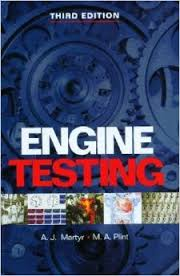 engine testing theory and practice pdf, engine testing theory and practice download, engine testing theory and practice 3rd edition, engine testing theory and practice free download, engine testing theory and practice pdf free download, engine testing theory and practice pdf download, engine testing theory and practice