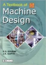 [PDF] Machine Design by RS Khurmi
