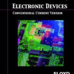 electronic devices floyd 9th edition solution manual, electronic devices floyd 9th edition answers, electronic devices floyd solution manual, electronic devices floyd 7th edition, electronic devices floyd 7th edition solution manual, electronic devices floyd 8th edition pdf, electronic devices floyd 6th edition pdf, electronic devices floyd solution manual pdf, electronic devices floyd 9th edition solutions, electronic devices floyd answers, electronic devices floyd, electronic devices floyd pdf, electronic devices floyd amazon, floyd electronic devices and circuits, electronic devices by floyd self test answers, electronic devices and circuits by floyd 8th edition, electronic devices and circuit theory floyd 7th edition, electronic devices and circuit theory floyd solution manual, electronic devices and circuits by floyd 8th edition pdf, electronic devices and circuits by floyd pdf free download, electronic devices floyd book, electronic devices by floyd, electronic devices by floyd 7th edition pdf, electronic devices by floyd 7th edition, electronic devices by floyd 7th edition pdf free download, electronic devices by floyd 9th edition solution manual pdf, electronic devices by floyd 7th edition solution manual pdf, electronic devices by floyd 6th edition pdf, electronic devices by floyd 9th edition solution manual free download, electronic devices by floyd 8th edition, electronic devices floyd cd, electronic devices floyd chapter 1, electronic devices ccv floyd 9th edition.pdf, electronic devices ccv floyd 9th edition, electronic devices ccv floyd 9th edition solution, electronic devices circuits floyd, electronic devices floyd multiple choice, electronic devices by floyd chapter 4 ppt, electronic devices by floyd chapter 1 ppt, electronic devices by floyd course outline, electronic devices floyd download, electronic devices floyd djvu, electronic devices floyd solution manual download, electronic devices floyd ebook free download, electronic devices 6th edition floyd download, electronic devices floyd 8th edition download, electronic devices floyd 7th edition download, electronic devices floyd 8th edition pdf download, electronic devices floyd 6th edition free download, electronic devices floyd 8th edition free download, electronic devices floyd ebook, electronic devices floyd eighth edition, electronic devices floyd 7th edition pdf, electronic devices floyd 7th edition pdf free download, electronic devices floyd free download, electronic devices book by floyd free download, electronic devices floyd 7th edition free download, electronic devices floyd 8th edition pdf free download, electronic devices by floyd 5th edition free download, electronic devices and circuit theory by floyd free download, electronic devices by floyd 6th edition full book, electronic devices floyd google books, electronic devices by floyd prentice hall, t. floyd electronic devices prentice hall, thomas floyd electronic devices prentice hall, floyd 2005 electronic devices prentice-hall, electronic devices by floyd in pdf, electronic devices by floyd 7th edition (international).pdf, electronic devices by floyd 7th edition international, electronic devices by floyd 7th edition (international) solution manual, electronic devices floyd kickass, electronic devices floyd lab manual, electronic devices floyd lecture notes, electronic devices by floyd latest edition, electronic devices by floyd lectures, electronic devices thomas l floyd pdf, electronic devices thomas l floyd 6th edition, electronic devices thomas l. floyd solution, electronic devices by thomas l floyd 9th edition solution manual, electronic devices by thomas l floyd 7th solution manual, electronic devices by thomas l floyd 7th, electronic devices thomas l. floyd, thomas l floyd electronic devices 7th edition, thomas l floyd electronic devices 8th edition pdf, electronic devices by thomas l floyd 5th edition, electronic devices floyd multisim, electronic devices floyd manual, electronic devices floyd solution manual 9th, electronic devices by floyd mcqs, electronic devices floyd solution manual 9th pdf, electronic devices - floyd - ninth edition, electronic devices by floyd online, electronic devices by floyd 7th edition online, electronic devices by floyd 8th edition online, electronic devices by floyd 9th edition online, floyd electronic devices table of contents, manual solution of electronic devices floyd 7th edition, electronic devices floyd ppt, electronic devices floyd pearson education, electronic devices floyd pearson, electronic devices floyd solution pdf, electronic devices by floyd price, electronic devices by floyd read online, floyd-electronic devices.rar, electronic devices floyd solution, electronic devices floyd seventh edition, electronic devices floyd slides, electronic devices floyd sixth edition, electronic devices floyd scribd, electronic devices floyd thomas l, electronic devices thomas floyd pdf, electronic devices thomas floyd 7th edition pdf, electronic devices thomas floyd 7th edition, electronic devices thomas floyd 7th edition solutions, electronic devices by thomas floyd 8th edition, electronic devices by thomas floyd 6th edition, electronic devices by thomas floyd 9th edition free download, electronic devices by thomas floyd 6th edition pdf, electronic devices by thomas floyd 9th edition solution manual, t l floyd electronic devices, electronic devices by floyd video lectures, electronic devices conventional current version floyd, electronic devices electron flow version floyd, electronic devices conventional current version floyd solution manual, electronic devices electron flow version floyd pdf, floyd electronic devices website, electronic devices floyd 9th edition, electronic devices floyd 10th edition, electronic devices by floyd 11th edition, electronic devices 7th edition floyd section 13-1, solution manual of electronic devices by floyd 10th edition, electronic devices floyd 2012, electronic devices floyd 3rd edition, electronic devices floyd 4th edition, electronic devices floyd 4th edition pdf, download electronic devices by floyd 4th edition, electronic devices by floyd 4th edition pdf free download, electronic devices floyd 5th edition, electronic devices by floyd 5th edition free download pdf, electronic devices 5th edition floyd pdf download, electronic devices floyd 6th edition, electronic devices floyd 6th edition solution manual, electronic devices by floyd 6th edition solution manual pdf, electronic devices by floyd 6th edition pdf download, electronic devices by floyd 6th edition book, electronic devices by floyd 6th edition download, electronic devices - floyd 7th ed- solution manual.pdf, electronic devices floyd 7th, electronic devices - floyd 7th ed, electronic devices floyd 7th ed solution manual, electronic devices floyd 8th edition solution manual, electronic devices floyd 8th, electronic devices - floyd 8th ed- solution manual.pdf, electronic devices floyd 8th edition ppt, electronic devices floyd 8th pdf, electronic devices - floyd 8th ed- solution manual, electronic devices floyd 9th edition solution manual pdf free download, electronic devices floyd 9th edition solution pdf, electronic devices floyd 9th ed solution manual, electronic devices floyd 9th edition ppt, electronic devices floyd 9th edition solution manual free download, electronic devices - floyd 9th ed- solution manual.pdf, electronic devices by floyd 9