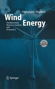 Wind Energy Fundamentals Resource Analysis and Economics, wind energy books pdf, Wind Energy Fundamentals Resource Analysis and Economics, wind energy fundamentals resource analysis and economics,wind energy fundamentals resource analysis and economics pdf,wind energy fundamentals resource analysis and economics by sathyajith mathew,wind energy fundamentals resource analysis and economics download, wind energy books free download, wind energy book online, wind energy books download, wind energy books 2014, wind energy books india, wind energy book pdf download, airborne wind energy book, wind energy engineering book, wind energy handbook, wind energy book, wind energy book pdf, wind energy book free download, wind energy book download, urban wind energy book, book about wind energy, airborne wind energy book download, wind energy basics book, renewable energy best book, renewable energy book godfrey boyle, best wind energy book, renewable energy coloring book, renewable energy colouring book, renewable energy course book, wind energy conversion system book, renewable energy book download, renewable energy data book, renewable energy data book 2013, renewable energy data book 2014, renewable energy data book 2011, renewable energy data book 2012, renewable energy data book doe, renewable energy design book, wind energy explained book, wind energy engineering book pdf, wind energy ebook, renewable energy engineering book, renewable energy ebook, renewable energy economics book, renewable energy book free download, renewable energy book free download pdf, renewable energy finance book, wind energy the facts book, book for wind energy, renewable energy google book, wind energy handbook pdf, renewable energy book list, renewable energy law book, wind energy meteorology book, renewable energy data book nrel, renewable energy book online, renewable energy oxford book, offshore wind energy book, book on wind energy, book on wind energy technology, book of wind energy pdf, list of renewable energy books, renewable energy book pdf, wind energy project book, wind energy system book pdf, renewable energy system book pdf, wind power energy book, wind energy pocket reference book, renewable energy book review, renewable energy resources book free download, renewable energy resources book, renewable energy resources book pdf, wind energy books, wind energy systems book, introduction to wind energy systems book, wind energy technology book, wind energy textbook, heating with renewable energy book,