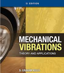 Mechanical Vibrations Theory and Applications Kelly Solutions Manual PDF, Mechanical Vibrations Theory and Applications Kelly Solutions Manual PDF, mechanical vibrations theory and applications kelly solutions manual, mechanical vibrations theory and applications kelly pdf, mechanical vibrations theory and applications kelly solutions manual pdf, mechanical vibrations theory and applications graham kelly, mechanical vibrations theory and applications by s graham kelly free download, solution manual for mechanical vibrations theory and applications 1st edition by kelly, mechanical vibrations theory and applications kelly, mechanical vibrations theory and application by graham kelly, s. graham kelly mechanical vibrations theory and applications
