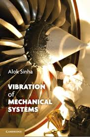 vibration of mechanical systems alok sinha, vibration of mechanical systems alok sinha pdf, vibration of mechanical systems alok sinha solutions, vibration of mechanical systems solution manual, vibration of mechanical systems alok sinha download, vibration of mechanical systems sinha, vibration of mechanical systems nataraj, vibration of mechanical systems solutions, forced vibration of mechanical systems with hysteresis, vibration analysis of mechanical systems, vibration of mechanical systems, vibration of mechanical and structural systems, vibration of mechanical and structural systems with microcomputer applications pdf, vibration of mechanical and structural systems pdf, linear vibration analysis of mechanical systems, random vibration of mechanical and structural systems, vibration of mechanical systems pdf, vibration of mechanical systems by alok sinha, vibration control of mechanical systems, control of vibration in mechanical systems using shaped reference inputs, forced vibration of mechanical systems, vibration of mechanical and structural systems james, vibration of mechanical and structural systems with microcomputer applications, linear vibration analysis of mechanical systems pdf, random vibration of mechanical and structural systems pdf, modeling and control of vibration in mechanical systems pdf, vibration of mechanical systems alok pdf, random vibration of mechanical systems, random vibration of mechanical and structural systems soong