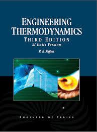 engineering thermodynamics rk rajput pdf download, engineering thermodynamics by rk rajput online, engineering thermodynamics book by rk rajput, engineering thermodynamics rk rajput, engineering thermodynamics rk rajput pdf, a textbook of engineering thermodynamics rk rajput, engineering thermodynamics rk rajput free download, engineering thermodynamics by rk rajput pdf, engineering thermodynamics by rk rajput, engineering thermodynamics by rk rajput free download, engineering thermodynamics by rk rajput pdf free download,thermodynamics rk rajput pdf,thermodynamics rk rajput ebook,thermodynamics rk rajput price,thermodynamics rk rajpoot,applied thermodynamics rk rajput,applied thermodynamics rk rajput free download,engineering thermodynamics rk rajput free download,thermodynamics by rk rajput pdf download,basic thermodynamics rk rajput pdf,applied thermodynamics rk rajput pdf download,thermodynamics rk rajput,thermodynamics rk rajput pdf,thermodynamics rk rajput ebook,thermodynamics rk rajput price,thermodynamics rk rajpoot,applied thermodynamics rk rajput,applied thermodynamics rk rajput free download,engineering thermodynamics rk rajput free download,thermodynamics by rk rajput pdf download,basic thermodynamics rk rajput pdf,thermodynamics rk rajput pdf,thermodynamics rk rajput,thermodynamics rk rajput ebook,thermodynamics rk rajput price,thermodynamics rk rajpoot,applied thermodynamics rk rajput,applied thermodynamics rk rajput free download,engineering thermodynamics rk rajput free download,thermodynamics by rk rajput pdf download,basic thermodynamics rk rajput pdf,applied thermodynamics rk rajput,applied thermodynamics rk rajput free download,applied thermodynamics rk rajput pdf download,applied thermodynamics by rk rajput pdf free download,applied thermodynamics by rk rajput ebook free download,applied thermodynamics by rk rajput price,a textbook of engineering thermodynamics rk rajput,thermodynamics by rk rajput,thermodynamics by rk rajput pdf,thermodynamics 