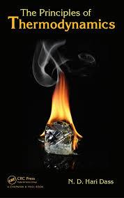 Principles of Thermodynamics PDF Book, the principles of thermodynamics by n.d. haridass, the principles of thermodynamics hari dass, the principles of thermodynamics pdf, the principles of thermodynamics dass, on the principles of thermodynamics in ecology, use the principles of thermodynamics, applications of the principles of thermodynamics, the principles of thermodynamics, principles of thermodynamics and heat transfer, principles of thermodynamics and its relation to our economy, principles of thermodynamics and bioenergetics, what are the principles of thermodynamics, use the principles of thermodynamics to answer the following questions, principles of thermodynamics and statistical mechanics, principles of thermodynamics and thermal fluids, principles of thermodynamics book, principles of thermodynamics by myron kaufman, n.d. haridass the principles of thermodynamics, principles of thermodynamics hsieh, principles of thermodynamics in a hybrid car, principles of thermodynamics in biochemistry, principles of thermodynamics in relation to living organisms, principles of thermodynamics jui sheng hsieh, principles of thermodynamics jacobs, principles of thermodynamics kaufman pdf, principles of thermodynamics kaufman, principles of thermodynamics myron kaufman, principles of thermodynamics moran, principles of thermodynamics ppt, principles of thermodynamics shapiro, principles of thermodynamics solution, explain the relevance of thermodynamics to engineering principles, principles of thermodynamics wiley, 2 principles of thermodynamics, 3 principles of thermodynamics, principles of thermodynamics 7th edition pdf