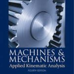 machines and mechanisms applied kinematic analysis, machines and mechanisms pdf, machines and mechanisms solution manual pdf, machines and mechanisms lego, machines and mechanisms solution manual, machines and mechanisms myszka solution manual, machines and mechanisms that make use of hydraulics, machines and mechanisms, machines and mechanisms solution manual myszka pdf, machines and mechanisms applied kinematic analysis 4th edition solutions, machines and mechanisms applied kinematic analysis solutions, machines and mechanisms applied kinematic analysis solutions pdf, machines and mechanisms applied kinematic analysis answers, machines and mechanisms applied kinematic analysis solution manual pdf, machines and mechanisms applied kinematic analysis 3rd edition pdf, machines and mechanisms applied kinematic analysis download, machines and mechanisms applied kinematic analysis fourth edition, machines and mechanisms applied kinematic analysis free download, machines and mechanisms by david h myszka, machines and mechanisms by ambekar, lego machines and mechanisms building instructions, machine mechanisms book, theory of machines and mechanisms by shigley, theory of machines and mechanisms by pl ballaney, theory of machines and mechanisms by shigley pdf, theory of machines and mechanisms by pl ballaney pdf, theory of machines and mechanisms by ss rattan, theory of machines and mechanisms by shigley free download, machines and mechanisms.com, theory of machines and mechanisms course description, theory of machines and mechanisms course, chegg machines and mechanisms, national conference on machines and mechanisms, theory of machines and mechanisms table of contents, chegg theory of machines and mechanisms, machines and mechanisms david h myszka solution, machines and mechanisms david h myszka solution manual, machines and mechanisms download, theory of machines and mechanisms download, uicker theory of machines and mechanisms download, theory of machines and mechanisms pdf download, theory of machines and mechanisms free download, difference between machines and mechanisms, theory of machines and mechanisms solution download, machines and mechanisms ebook, machines and mechanisms 4th edition pdf, machines and mechanisms 4th edition solutions, machines and mechanisms 4th edition, machines and mechanisms 3rd edition pdf, theory of machines and mechanisms ebook free download, theory of machines and mechanisms ebook, theory of machines and mechanisms examples, kinematic design of machines and mechanisms eckhardt pdf, theory of machines and mechanisms 4th edition pdf, machines and mechanisms free pdf, theory of machines and mechanisms fourth edition, theory of machines and mechanisms fourth edition solution manual, theory of machines and mechanisms fourth edition pdf, theory of machines and mechanisms fourth edition solutions, theory of machines and mechanisms free pdf, theory of machines and mechanisms flipkart, theory of machines and mechanisms pdf free download, theory of machines and mechanisms ghosh mallik, theory of machines and mechanisms google books, guarding machines and mechanisms, theory of machines and mechanisms shigley google books, machines and mechanisms david h myszka pdf, history of machines and mechanisms, theory of machines and mechanisms mcgraw hill, theory of machines and mechanisms hardcover, theory of machines and mechanisms i, theory of machines and mechanisms - ii, dynamics of machines and mechanisms industrial research, theory of machines and mechanisms i by emilio bautista, theory of machines and mechanisms ii pdf, association of machines and mechanisms india, theory of machines and mechanisms i pdf, introduction to machines and mechanisms, theory of machines and mechanisms john uicker pdf, theory of machines and mechanisms joseph edward shigley, theory of machines and mechanisms journal, theory of machines and mechanisms john uicker, theory of machines and mechanisms j. e. shigley, theory of machines and mechanisms john j uicker, machines and mechanisms applied kinematic analysis 4th edition pdf, machines and mechanisms applied kinematic analysis 4th edition, theory of machines and mechanisms lecture notes ppt, theory of machines and mechanisms lecture notes pdf, theory of machines and mechanisms lecture notes, theory of machines and mechanisms lectures, lego education machines and mechanisms, lego simple machines and mechanisms, theory of machines and mechanisms by l ballaney pdf, list of machines and mechanisms, machines and mechanisms myszka, machines mechanisms and mathematics, make machines and mechanisms, lego simple machines and motorized mechanisms, make machines and mechanisms pdf, theory of machines and mechanisms solution manual, machines and mechanisms nptel, theory of machines and mechanisms nptel, theory of machines and mechanisms norton, theory of machines and mechanisms notes, theory of machines and mechanisms notes pdf, theory of machines and mechanisms nptel pdf, theory of machines and mechanisms norton pdf, machines and mechanisms.org, theory of machines and mechanisms pdf, theory of machines and mechanisms, theory of machines and mechanisms shigley pdf, theory of machines and mechanisms shigley pdf free download, theory of machines and mechanisms shigley, theory of machines and mechanisms solutions, theory of machines and mechanisms 4th edition solutions, machines and mechanisms ppt, machines and mechanisms myszka pdf, machines and mechanisms uicker pdf, theory of machines and mechanisms pdf shigley, theory of machines and mechanisms ppt, theory of machines and mechanisms questions, theory of machines and mechanisms by rs khurmi, theory of machines and mechanisms by ss rattan pdf, machines and mechanisms solutions, machines and mechanisms scribd, theory of machines and mechanisms shigley solution manual, theory of machines and mechanisms solution manual pdf, machines and mechanisms theory, machines and mechanisms uicker, theory of machines and mechanisms uicker pdf, theory of machines and mechanisms uicker, theory of machines and mechanisms uicker solutions, theory of machines and mechanisms uicker pdf free download, theory of machines and mechanisms uicker 4th, theory of machines and mechanisms uicker ebook, machines and mechanisms videos, theory of machines and mechanisms video, multibody dynamics vehicles machines and mechanisms, theory of machines and mechanisms wikipedia, machines with mechanisms, theory of machines and mechanisms 1, theory of machines and mechanisms 2nd edition, theory of machines and mechanisms 2nd edition pdf, theory of machines and mechanisms 2, design_of_machinery__mechanisms_and_machines__-_2nd_ed.pdf, theory of machines and mechanisms 3rd edition pdf, theory of machines and mechanisms 3rd edition, theory of machines and mechanisms 3rd edition solutions, theory of machines and mechanisms 3rd ed. solutions, theory of machines and mechanisms 3rd edition solutions manual download, theory of machines and mechanisms 3rd edition solutions manual, theory of machines and mechanisms 3rd, theory of machines and mechanisms 3rd solution manual, theory of machines and mechanisms 3th edition solutions, machines and mechanisms 4th edition solutions pdf, theory of machines and mechanisms 4th edition, theory of machines and mechanisms 4th edition solution manual, theory of machines and mechanisms 4th edition solutions pdf, theory of machines and mechanisms 4th edition solution manual pdf, theory of machines and mechanisms 4th pdf, theory of machines and mechanisms 4th solutions, association for machines and mechanisms