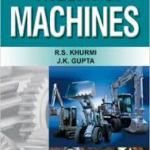 theory of machines rs khurmi solution, theory of machines rs khurmi google books, theory of machines rs khurmi malik & ghosh, theory of machines rs khurmi online, theory of machines rs khurmi price, theory of machines rs khurmi malik & ghosh free download, theory of machines rs khurmi flipkart, theory of machines rs khurmi contents, theory of machines rs khurmi index, theory of machines rs khurmi, theory of machines rs khurmi pdf, theory of machines rs khurmi and jk gupta, theory of machines by rs khurmi and jk gupta pdf, theory of machines by rs khurmi and jk gupta solution manual, theory of machines by rs khurmi and jk gupta solution manual pdf, theory of machines by rs khurmi amazon, theory of machines by rs khurmi and jk gupta ebook, theory of machines and mechanisms by rs khurmi, a textbook of theory of machine khurmi rs, theory of machines rs khurmi pdf free download, theory of machines rs khurmi ebook free download, theory of machines rs khurmi ebook, theory of machines rs khurmi solutions, theory of machine rs khurmi book pdf, rs khurmi theory of machine ebook download, theory of machines by rs khurmi pdf free download, theory of machines by rs khurmi and jk gupta pdf free download, theory of machines by rs khurmi solution manual, theory of machines by rs khurmi solution manual pdf, theory of machines by rs khurmi ebook, theory of machines by rs khurmi price, theory of machines rs khurmi download, theory of machines book by rs khurmi pdf free download, theory of machine by rs khurmi ebook download, theory of machines by rs khurmi latest edition, theory of machines rs khurmi free download, theory of machine by rs khurmi in pdf, theory of machines by rs khurmi kickass, theory of machine by rs khurmi online shopping, theory of machines by rs khurmi buy online, theory of machine of rs khurmi, textbook of theory of machines by rs khurmi, solutions of theory of machines by rs khurmi, theory of machines by rs khurmi solution pdf, theory of machines by rs khurmi scribd, theory of machines by rs khurmi slideshare