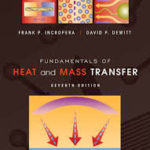 fundamentals of heat and mass transfer, fundamentals of heat and mass transfer pdf, fundamentals of heat and mass transfer 7th edition solutions, fundamentals of heat and mass transfer 7th edition pdf, fundamentals of heat and mass transfer 7th edition, fundamentals of heat and mass transfer 7th edition solutions pdf, fundamentals of heat and mass transfer incropera, fundamentals of heat and mass transfer 6th edition, fundamentals of heat and mass transfer 6th edition pdf, fundamentals of heat and mass transfer solutions, fundamentals of heat and mass transfer answers, fundamentals of heat and mass transfer amazon, fundamentals of heat and mass transfer appendix, fundamentals of heat and mass transfer answer key, fundamentals of heat and mass transfer by m. thirumaleshwar, fundamentals of heat and mass transfer by incropera and dewitt free download, fundamentals of heat and mass transfer by incropera and dewitt pdf, fundamentals of heat and mass transfer by gk roy pdf, fundamentals of heat and mass transfer by frank p incropera pdf, fundamentals of heat and mass transfer bergman, fundamentals of heat and mass transfer by sachdeva, fundamentals of heat and mass transfer by incropera and dewitt, fundamentals of heat and mass transfer by incropera, fundamentals of heat and mass transfer by sachdeva pdf, fundamentals of heat and mass transfer b. k. venkanna, fundamentals of heat and mass transfer chegg, fundamentals of heat and mass transfer chapter 3 solutions, fundamentals of heat and mass transfer cengel, fundamentals of heat and mass transfer citation, fundamentals of heat and mass transfer c.p. kothandaraman, fundamentals of heat and mass transfer c. kothandaraman pdf, fundamentals of heat and mass transfer cengel pdf, fundamentals of heat and mass transfer chapter 1, fundamentals of heat and mass transfer chapter 3, fundamentals of heat and mass transfer chapter 6 solutions, fundamentals of heat and mass transfer download, fundamentals of heat and mass transfer dewitt, fundamentals of heat and mass transfer download pdf, fundamentals of heat and mass transfer download free, fundamentals of heat and mass transfer dewitt solutions, fundamentals of heat and mass transfer by ds kumar, fundamentals of heat and mass transfer ebook download, fundamentals of heat and mass transfer solutions download, fundamentals of heat and mass transfer incropera dewitt bergman lavine, fundamentals of heat and mass transfer 7th download, fundamentals of heat and mass transfer ebook, fundamentals of heat and mass transfer ebook pdf, fundamentals of heat and mass transfer ebay, fundamentals of heat and mass transfer 6th edition solutions, fundamentals of heat and mass transfer frank p incropera pdf, fundamentals of heat and mass transfer frank p. incropera, fundamentals of heat and mass transfer free download, fundamentals of heat and mass transfer frank p. incropera download, fundamentals of heat and mass transfer free pdf, fundamentals of heat and mass transfer frank p. incropera david p. dewitt, fundamentals of heat and mass transfer frank incropera pdf, fundamentals of heat and mass transfer frank p. incropera solutions, fundamentals of heat and mass transfer fifth edition, fundamentals of heat and mass transfer frank, fundamentals of heat and mass transfer f.p. incropera, fundamentals of heat and mass transfer gk roy, fundamentals of heat and mass transfer google books, fundamentals of heat and mass transfer g. k. roy pdf, fundamentals of heat and mass transfer by gk roy pdf free download, fundamentals of heat and mass transfer 7th edition google books, fundamentals of heat and mass transfer 6th edition google books, fundamentals of momentum heat and mass transfer google books, heat and mass transfer fundamentals and applications google books, fundamentals of heat and mass transfer g. k. roy, fundamentals of heat and mass transfer 7th edition hardcover, fundamentals of heat and mass transfer incropera pdf, fundamentals of heat and mass transfer incropera 7th edition solutions manual pdf, fundamentals of heat and mass transfer incropera 7th edition solutions manual, fundamentals of heat and mass transfer incropera 7th edition pdf, fundamentals of heat and mass transfer incropera 6th edition solutions manual pdf, fundamentals of heat and mass transfer incropera 6th edition solutions manual, fundamentals of heat and mass transfer incropera solutions, fundamentals of heat and mass transfer incropera 5th edition download, fundamentals of heat and mass transfer incropera 7th edition, fundamentals of heat and mass transfer john wiley & sons, fundamentals of heat and mass transfer john wiley pdf, fundamentals of heat and mass transfer 7th edition john wiley & sons pdf, fundamentals of heat and mass transfer 7th edition john wiley, fundamentals of momentum heat and mass transfer john wiley, fundamentals of momentum heat and mass transfer james welty, fundamentals of heat and mass transfer kothandaraman pdf, fundamentals of heat and mass transfer kothandaraman, fundamentals of heat and mass transfer kothandaraman free download, fundamentals of heat and mass transfer kickass, fundamentals of heat and mass transfer kothandaraman download, fundamentals of heat and mass transfer sarit k das, fundamentals of heat and mass transfer lecture notes, fundamentals of heat and mass transfer theodore l bergman, fundamentals of heat and mass transfer by theodore l bergman pdf, incropera dewitt bergman and lavine fundamentals of heat and mass transfer 6th edition, fundamentals of heat and mass transfer incropera dewitt bergman & lavine 7ième édition, incropera dewitt bergman lavine fundamentals of heat and mass transfer wiley, fundamentals of heat and mass transfer m. thirumaleshwar, fundamentals of heat and mass transfer manual solution, fundamentals of heat and mass transfer solution manual 7th, fundamentals of heat and mass transfer solution manual 7th pdf, fundamentals of heat and mass transfer solutions manual pdf, fundamentals of heat and mass transfer solution manual 6th, fundamentals of heat and mass transfer solutions manual 7th edition, fundamentals of heat and mass transfer solution manual 6th edition, fundamentals of heat and mass transfer supplemental material solution, fundamentals of heat and mass transfer solutions manual 6th edition download, fundamentals of heat and mass transfer notes, fundamentals of heat mass transfer pdf, fundamentals of heat mass transfer, fundamentals of heat mass transfer solutions, fundamentals of heat and mass transfer online book, fundamentals of heat & mass transfer 7ed, fundamentals of heat & mass transfer 7th, fundamentals of momentum heat & mass transfer, fundamentals of momentum heat mass transfer solution manual, fundamentals of heat and mass transfer pdf download, fundamentals of heat and mass transfer ppt, fundamentals of heat and mass transfer problems solutions, fundamentals of heat and mass transfer pdf 7th, fundamentals of heat and mass transfer pdf solutions, fundamentals of heat and mass transfer problems, fundamentals of heat and mass transfer publisher, fundamentals of heat and mass transfer wiley pdf, kothandaraman c p fundamentals of heat and mass transfer, frank p incropera fundamentals of heat and mass transfer 2007, frank p. incropera fundamentals of heat and mass transfer pdf, frank p incropera fundamentals of heat and mass transfer, frank p incropera fundamentals of heat and mass transfer 2007 solution, frank p incropera fundamentals of heat and mass transfer 2007 solution manual, fundamentals of heat and mass transfer by frank p incropera solution manual, fundamentals of heat and mass transfer incropera reference, fundamentals of heat and mass transfer 6th edition referencing, fundamentals_of_heat_and_mass_transfer_solution_manual.rar, fundamentals of momentum heat and mass transfer revised 6th edition, fundamentals of engineering heat and mass transfer by rc sachdeva pdf, fundamentals of engineering heat and mass transfer by rc sachdeva, fundamentals of engineering heat and mass transfer by rc sachdeva pdf download, fundamentals of heat and mass transfer solutions 7th, fundamentals of heat and mass transfer sixth edition, fundamentals of heat and mass transfer solutions scribd, fundamentals of heat and mass transfer seventh edition, fundamentals of heat and mass transfer scribd, fundamentals of heat and mass transfer thirumaleshwar, fundamentals of heat and mass transfer third edition, fundamentals of heat and mass transfer textbook, fundamentals of heat and mass transfer table, fundamentals of heat and mass transfer tpb, fundamentals of engineering heat and mass transfer (si units) 4th edition, fundamentals of heat and mass transfer venkanna, fundamentals of heat and mass transfer volume 1, fundamentals of heat and mass transfer venkanna pdf, review of fundamentals heat and mass transfer version 1 me iit kharagpur, fundamentals of momentum heat and mass transfer international student version, fundamentals of heat and mass transfer wiley, fundamentals of heat and mass transfer welty, fundamentals of heat and mass transfer (with solutions manual), fundamentals of heat and mass transfer welty 6th edition, fundamentals of heat and mass transfer 6th edition wiley, fundamentals of heat and mass transfer 7th ed. wiley, welty fundamentals of heat and mass transfer solutions, wiley fundamentals of heat and mass transfer solutions, heat and mass transfer fundamentals and applications yunus pdf, heat and mass transfer fundamentals and applications yunus cengel pdf, heat and mass transfer fundamentals and applications yunus cengel, heat and mass transfer fundamentals & applications yunus, fundamentals of heat and mass transfer 1996, fundamentals of heat and mass transfer 1st edition, fundamentals of heat and mass transfer chapter 1 solutions, fundamentals of heat and mass transfer 7th edition chapter 1 solutions, fundamentals of momentum heat and mass transfer 1969, fundamentals of heat and mass transfer 2nd edition, fundamentals of heat and mass transfer 2006, fundamentals of heat and mass transfer 2002, fundamentals of heat and mass transfer 2007, fundamentals of heat and mass transfer 2011, fundamentals of heat and mass transfer chapter 2, heat and mass transfer fundamentals and applications 2nd edition, fundamentals of heat and mass transfer 3rd edition, fundamentals of heat and mass transfer 3rd edition pdf, fundamentals of heat and mass transfer 6th edition chapter 3 solutions, fundamentals of heat and mass transfer 7th edition chapter 3 solutions, fundamentals of heat and mass transfer 7th edition chapter 3, fundamentals of momentum heat and mass transfer 3rd edition pdf, heat and mass transfer fundamentals and applications 3rd edition solutions manual, heat and mass transfer fundamentals and applications 3rd edition, fundamentals of heat and mass transfer 4th edition pdf, fundamentals of heat and mass transfer 4th edition, fundamentals of heat and mass transfer 4th edition solutions, fundamentals of heat and mass transfer 4th edition solutions manual, fundamentals of heat and mass transfer incropera 4th edition solution manual, fundamentals of momentum heat and mass transfer 4th edition pdf, fundamentals of momentum heat and mass transfer 4th edition, fundamentals of momentum heat and mass transfer 4th edition solution manual, fundamentals of momentum heat and mass transfer 4th ed, fundamentals of momentum heat and mass transfer 4th pdf, fundamentals of heat and mass transfer 5th edition pdf, fundamentals of heat and mass transfer 5th edition, fundamentals of heat and mass transfer 5th edition solutions, fundamentals of heat and mass transfer 5th edition solutions manual, fundamentals of heat and mass transfer 5th edition incropera pdf, fundamentals of heat and mass transfer 5th, fundamentals of heat and mass transfer 5th edition incropera, fundamentals of heat and mass transfer 5th edition free download, fundamentals of heat and mass transfer (5th ed.), fundamentals of heat and mass transfer incropera 5th, fundamentals of heat and mass transfer 6th, fundamentals of heat and mass transfer 6th edition incropera dewitt solutions manual, fundamentals of heat and mass transfer 6th ed, fundamentals of heat and mass transfer 6th edition incropera pdf, fundamentals of heat and mass transfer 6th edition ebook, fundamentals of heat and mass transfer 6th edition scribd, fundamentals of heat and mass transfer 6th edition solutions manual free download, fundamentals of heat and mass transfer 6 edition, fundamentals of heat and mass transfer 6, fundamentals of heat and mass transfer 7th edition solutions manual pdf download, fundamentals of heat and mass transfer 7th edition solutions manual scribd, fundamentals of heat and mass transfer 7th edition pdf download, fundamentals of heat and mass transfer 7th edition solutions manual download, fundamentals of heat and mass transfer 7th edition solutions manual incropera, fundamentals of heat and mass transfer 7th edition solutions download, fundamentals of heat and mass transfer 7, fundamentals of heat and mass transfer 7 edition pdf, fundamentals of heat and mass transfer 7 pdf, fundamentals of heat and mass transfer 7 solutions, fundamentals of heat and mass transfer chapter 7, fundamentals of heat and mass transfer chapter 7 solutions, lesson 7 review of fundamentals heat and mass transfer, fundamentals of heat and mass transfer 7th edition chapter 7 solutions, fundamentals of heat and mass transfer 7 edition, fundamentals of heat and mass transfer 8th edition, fundamentals of heat and mass transfer 8th edition pdf