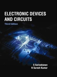 electronic devices and circuits salivahanan pdf, electronic devices and circuits salivahanan pdf free download, electronic devices and circuits salivahanan free download ebook, electronic devices and circuits salivahanan ebook, electronic devices and circuits salivahanan flipkart, electronic devices and circuits salivahanan pdf download, electronic devices and circuits salivahanan download, electronic devices and circuits salivahanan third edition, electronics devices and circuits salivahanan free download, electronic devices and circuits by salivahanan third edition pdf, electronic devices and circuits salivahanan, electronic devices and circuits s salivahanan and kumar a vallavaraj, electronic devices and circuits by s salivahanan n suresh kumar a vallavaraj, electronic devices and circuits by salivahanan, electronic devices and circuits by salivahanan pdf, electronic devices and circuits by salivahanan pdf free download, electronic devices and circuits by salivahanan free download, electronic devices and circuits by salivahanan free ebook download, electronic devices and circuits by salivahanan third edition, electronic devices and circuits by salivahanan pdf download, electronic devices and circuits by salivahanan ebook, electronic devices and circuits by salivahanan third edition free download, electronic devices and circuits by salivahanan cost, electronic devices and circuits by salivahanan ebook download, electronic devices and circuits 2e by salivahanan free download, electronic devices and circuit theory by salivahanan free download, electronic devices and circuits by salivahanan full book free download, electronic devices and circuits salivahanan ebook free download, electronic devices and circuits by salivahanan latest edition, electronic devices and circuits by salivahanan new edition, electronic devices and circuits by salivahanan third edition pdf free download, electronic devices and circuits by salivahanan first edition, electronic devices and circu