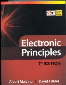electronic principles albert malvino 7th edition pdf, electronic principles albert malvino 7th edition, electronic principles albert malvino 7th edition solutions, electronic principles albert malvino david j bates pdf, electronic principles albert malvino pdf free download, electronic principles albert malvino david j bates 7th edition, electronic principles albert malvino david j bates, electronic principles albert malvino ebook, electronic principles albert malvino download, electronic principles albert malvino free pdf, electronic principles albert malvino, electronic principles by albert malvino and david bates, electronic principles by albert malvino, electronic principles by albert malvino pdf, electronic principles by albert malvino solution manual, electronic principles by albert malvino free download, electronic principles by albert malvino pdf download, electronic principles by albert malvino download, electronic principles by albert malvino 7th edition, electronic principles by albert malvino 6th edition, electronic principles albert malvino david j bates 7th edition pdf, albert malvino electronic principles pdf download, electronic principles by albert paul malvino free download, electronic principles 7th edition albert malvino free download, electronic principles 7th edition albert malvino download, electronic principles by albert malvino free ebook download, electronic principles by albert paul malvino 6th edition, albert paul malvino electronic principles 7th edition, electronic principles by albert paul malvino free ebook download, electronic principles albert malvino free download, electronic principles by albert malvino pdf free download, electronic principles by albert malvino solution manual pdf, albert paul malvino malvino electronic principles, electronic principles albert malvino pdf, electronic principles albert malvino pdf download, albert paul malvino electronic principles pdf, albert paul malvino electronic principles, electronic principles albert paul malvino free download, electronic principles 7th edition albert malvino pdf, electronic principles by albert p. malvino, electronic principles albert malvino solution, albert malvino electronic principles solutions, electronic principles by albert paul malvino 6th edition pdf, electronic principles albert malvino 7th edition free download, electronic principles 7th albert malvino