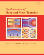 Fundamentals of Heat and Mass Transfer Incropera PDF, fundamentals of heat and mass transfer incropera pdf, fundamentals of heat and mass transfer incropera 7th edition pdf, fundamentals of heat and mass transfer incropera 6th edition solutions manual pdf, fundamentals of heat and mass transfer incropera 6th edition solutions manual, fundamentals of heat and mass transfer incropera 7th edition solutions manual pdf, fundamentals of heat and mass transfer incropera 5th edition download, fundamentals of heat and mass transfer incropera solutions, fundamentals of heat and mass transfer incropera 6th edition pdf, fundamentals of heat and mass transfer incropera 7th edition solutions, fundamentals of heat and mass transfer incropera 7th edition, fundamentals of heat and mass transfer incropera, fundamentals of heat and mass transfer incropera amazon, fundamentals of heat and mass transfer incropera answers, fundamentals of heat and mass transfer incropera et al, fundamentals of heat and mass transfer incropera and dewitt, fundamentals of heat and mass transfer by incropera and dewitt free download, fundamentals of heat and mass transfer by incropera and dewitt pdf, fundamentals of heat and mass transfer by incropera and dewitt solution manual, heat and mass transfer fundamentals and applications incropera, frank p. incropera and david p. dewitt fundamentals of heat and mass transfer, incropera frank p and david p dewitt fundamentals of heat and mass transfer pdf, fundamentals of heat and mass transfer incropera 7th edition solutions manual, fundamentals of heat and mass transfer by incropera, fundamentals of heat and mass transfer by incropera free download, fundamentals of heat and mass transfer by incropera dewitt bergman lavine, fundamentals of heat and mass transfer by incropera solution manual, fundamentals of heat and mass transfer by incropera and dewitt, fundamentals of heat and mass transfer 6th edition by incropera pdf, fundamentals of heat and mass transfer by 
