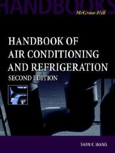 handbook of air conditioning and refrigeration shan k wang pdf, handbook of air conditioning and refrigeration mcgraw hill, handbook of air conditioning and refrigeration 2/e, handbook of air conditioning and refrigeration shan wang, handbook of air conditioning and refrigeration scribd, wang k 2001 handbook of air conditioning and refrigeration, carrier handbook of refrigeration and air conditioning, handbook-the australian institute of refrigeration air-conditioning and heating, wang handbook of air conditioning and refrigeration pdf, handbook of air conditioning and refrigeration, handbook of air conditioning and refrigeration pdf, handbook of air conditioning and refrigeration by shan k wang, air conditioning and refrigeration troubleshooting handbook billy langley 2nd edition 2003, handbook of air conditioning and refrigeration download, handbook of air conditioning and refrigeration 2nd edition, handbook of air conditioning and refrigeration free download, handbook of air conditioning and refrigeration shan k wang, shan k. wang- handbook of air conditioning and refrigeration, air-conditioning and refrigeration. mechanical engineering handbook.pdf, air conditioning and refrigeration mechanical engineering handbook, wang k. 2001. handbook of air conditioning and refrigeration), air conditioning and refrigeration troubleshooting handbook pdf, air conditioning and refrigeration troubleshooting handbook, air conditioning and refrigeration troubleshooting handbook 3, free air conditioning and refrigeration troubleshooting handbook, handbook of air conditioning and refrigeration wang, air conditioning and refrigeration troubleshooting handbook 2nd edition