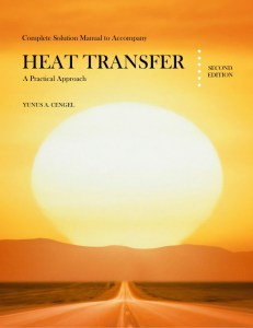 Heat Transfer Cengel Solution Manual, heat transfer cengel solution manual pdf, heat transfer cengel solution manual 3rd edition, heat transfer cengel solution manual 4th, heat transfer cengel solution manual free download, heat transfer cengel solution manual scribd, heat transfer cengel 3e solution manual, heat mass transfer cengel solutions manual 4th edition, heat mass transfer cengel solutions manual 4th, heat and mass transfer cengel solution manual free download, thermodynamics and heat transfer cengel solutions manual, heat transfer cengel solution manual, heat and mass transfer cengel solution manual, heat and mass transfer cengel solution manual 4th, heat and mass transfer cengel solutions manual 4th edition, heat and mass transfer cengel solutions manual 4th pdf, introduction to thermodynamics and heat transfer cengel solution manual, heat and mass transfer cengel 3rd solution manual, heat and mass transfer fundamentals cengel solution manual, heat and mass transfer cengel 4th edition solution manual pdf download, heat transfer cengel solution manual 3rd edition pdf, heat transfer by cengel solution manual, heat transfer by cengel 2nd ed solution manual, heat and mass transfer 4e by cengel solution manual, heat transfer cengel solution manual download, heat transfer cengel 2nd edition solution manual, heat and mass transfer cengel 4th edition solution manual pdf, heat and mass transfer cengel 5th edition solution manual, heat and mass transfer cengel 4th edition solution manual scribd, heat and mass transfer cengel 4th edition solution manual free, heat and mass transfer cengel 4th edition pdf solution manual free, solution manual for cengel heat transfer, solution manual heat and mass transfer cengel fourth edition, heat and mass transfer cengel 3rd edition solution manual, solution manual of heat transfer by cengel, heat and mass transfer yunus çengel solution manual pdf, heat transfer yunus cengel solution manual pdf, heat and mass transfer yunus cengel solution manual, heat and mass transfer yunus çengel solution manual 3rd edition, heat and mass transfer solution manual 4th edition cengel zip, heat and mass transfer cengel 3th edition solution manual, heat transfer cengel solution manual 4th edition, solution manual heat and mass transfer cengel 4th edition free download