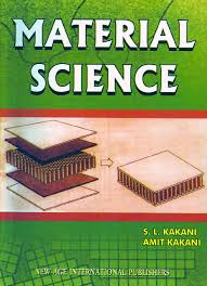materials science pdf notes, materials science pdf free download, callister materials science pdf, engineering materials science pdf, computational materials science pdf, shackelford materials science pdf, askeland materials science pdf, building materials science pdf, understanding materials science pdf, materials science anderson pdf, materials science pdf, material science pdf amie, material science askeland pdf, material science arumugam pdf, material science arumugam pdf free download, advanced batteries materials science aspects pdf, materials science and engineering a pdf, materials science and engineering pdf books, materials science and technology pdf, materials science and engineering pdf callister, materials science pdf books, material science pdf by op khanna, material science pdf by callister, material science pdf book free download, material science pdf by rk rajput, material science pdf by km gupta, materials science basics pdf, material science book pdf in hindi, material science book pdf file, computational materials science book pdf, materials science and engineering b pdf, material science pdf callister, material science callister pdf download, material science ceramics pdf, material science chemistry pdf, material science crystallography pdf, material science hajra choudhary pdf, material science basic concepts pdf, materials science and engineering callister pdf 9th, fundamentals of materials science callister pdf, materials science and engineering c pdf, material science pdf download, material science dictionary pdf, material science definition pdf, callister materials science pdf download, material science notes pdf free download, material science books pdf download, kodgire material science pdf free download, materials science and engineering pdf download, materials science for dentistry pdf, material science pdf ebook free download, materials science engineering pdf, material science engineering pdf free download, material science pdf free ebooks, ceramic materials science engineering pdf, material science and engineering pdf amie, material science and engineering pdf ebook, material science and engineering pdf nptel, material science pdf for amie, material science pdf file, material science pdf for ies, material science pdf free, material science pdf for gate, material science fundamentals pdf, material science formulas pdf, material science full pdf, material science free pdf book, material science km gupta pdf, materials science for structural geology pdf, general materials science pdf, materials science and engineering properties gilmore pdf, physical foundations of materials science gottstein pdf, gate computer science materials pdf, materials science handbook pdf, material science pdf in hindi, understanding materials science hummel pdf, materials science and engineering handbook pdf, crc handbook of materials science pdf, material science pdf iit, material science pdf in mechanical engineering, materials science introduction pdf, material science in pdf, material science in pdf format, materials science engineering introduction pdf, material science by indulkar pdf free download, material science notes in pdf, i p singh material science pdf, material science journals pdf, material science by jayakumar pdf, material science uc jindal pdf, journal of materials science pdf, journal of materials science and technology pdf, material science kodgire pdf, material science kakani pdf, material science khurmi pdf, metallurgy material science kodgire pdf, material science rs khurmi pdf free download, material science by kodgire pdf download, k m gupta material science pdf, k m gupta material science pdf download, materials science lecture pdf, material science lab pdf, materials science lecture notes pdf, introduction to computational materials science lesar pdf, laser computational materials science pdf, computational materials science june gunn lee pdf, computational materials science an introduction lee pdf, material science & metallurgy pdf, material science mcq pdf, material science metallurgy pdf free download, materials science in microelectronics pdf, material science and metallurgy pdf by op khanna, material science lab manual pdf, material science and metrology pdf, material science and metallurgy pdf nptel, fundamentals of materials science mittemeijer pdf, material science pdf nptel, material science narula pdf, material science nanotechnology pdf, amie material science notes pdf, material science & engineering notes.pdf, material science by narula pdf download, materials of science pdf, engineering materials science milton ohring pdf, materials science of thin films ohring pdf, fundamentals of materials science pdf, dictionary of materials science pdf, application of materials science pdf, materials science of semiconductors pdf, basics of materials science pdf, bulletin of materials science pdf, principles of materials science pdf, elements of materials science pdf, thermodynamics of materials science pdf, material science ppt pdf, material science projects pdf, material science properties pdf, material science research proposal pdf, material science anuradha publications pdf, material science question paper pdf, material science by palanisamy pdf, material science mechanical properties pdf, material science thermal properties pdf, materials science in semiconductor processing pdf, material science quiz pdf, material science questions pdf, materials science objective questions pdf, material science interview questions pdf, materials science rangarajan pdf, materials science raghavan pdf, material science research pdf, computational materials science raabe pdf, material science by raghavan pdf free download, material science by raghavan pdf download, material science by rajendran pdf, material science by rajput pdf, material science by rangwala pdf, r k rajput material science pdf, r s khurmi material science pdf, materials science shackelford pdf, materials science smith pdf, material science syllabus pdf, material science steel pdf, callister materials science solutions pdf, material science ip singh pdf, material science sp seth pdf, material science crystal structures pdf, materials science for engineering students pdf, s p seth material science pdf, materials science pdf textbook, material science tutorial pdf, material science technology pdf, material science terms pdf, material science text pdf, material science tmh pdf, material science and testing pdf, material science heat treatment pdf, thermodynamics materials science pdf, printing materials science and technology pdf, virginia university materials science pdf, u c jindal material science pdf, material science by vijaya pdf, materials science for engineers van vlack pdf, materials science and engineering si version pdf, materials science engineering v raghavan pdf, materials science and engineering callister si version pdf, v. raghavan materials science and engineering pdf, material science wiley pdf, materials science and engineering wiley pdf, materials science and engineering william pdf, what is materials science pdf, materials science and engineering an introduction wiley pdf, materials science with ion beams pdf, fundamentals of materials science and engineering pdf william callister, w.d. callister materials science and engineering pdf, x-ray line profile analysis in materials science pdf, material science 101 pdf, material science 1 pdf, material science 2 pdf, material-science-kakani-2004.pdf, materials science of polymers for engineers 3e pdf, fundamentals of materials science callister 4th pdf, electrochemistry for materials science pdf, materials science and engineering an introduction pdf 7th edition, materials science and engineering an introduction 7th pdf, materials science callister 8th pdf, materials science engineering 8th pdf, materials science and engineering 8 pdf, materials science and engineering 8e pdf, materials science and engineering an introduction 8e pdf, callister materials science and engineering 8e pdf, materials science & engineering 9th pdf, materials science and engineering 9e pdf, materials science and engineering an introduction 9 pdf
