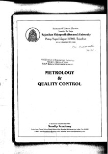 Metrology Quality Control Textbook, metrology and quality control notes, metrology and quality control book, metrology and quality control notes pdf, metrology and quality control ppt, metrology and quality control book pdf, metrology and quality control viva questions, metrology and quality control lecture notes, metrology and quality control lab manual pdf, metrology and quality control tech max pdf, metrology and quality control mcq, metrology and quality control, metrology and quality control pdf, metrology and quality control by avinash, model answer paper of metrology and quality control, metrology and quality control by r.k. jain pdf, metrology and quality control by r.k. jain, metrology and quality control ebook, metrology and quality control book pdf free download, metrology and quality control book download, metrology and quality control book pdf download, metrology and quality control by mahajan pdf, metrology and quality control by mahajan, metrology and quality control multiple choice questions, metrology and quality control download, metrology and quality control diploma book, metrology and quality control ebook download, metrology and quality control pdf download, metrology and quality control book free download, metrology and quality control pdf free download, metrology and quality control ebook free download, metrology and quality control ebook free, metrology and quality control experiment, metrology and quality control equipment, metrology and quality control pdf ebook, metrology and quality control in mechanical engineering, engineering metrology and quality control pdf, engineering metrology and quality control, metrology and quality control free study material, metrology and quality control free ebook, filetype pdf metrology and quality control book, books for metrology and quality control, lab manual for metrology and quality control, viva questions for metrology and quality control, metrology and quality control google books, metrology and qu