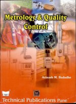 metrology and quality control notes, metrology and quality control book, metrology and quality control notes pdf, metrology and quality control ppt, metrology and quality control book pdf, metrology and quality control viva questions, metrology and quality control lecture notes, metrology and quality control lab manual pdf, metrology and quality control tech max pdf, metrology and quality control mcq, metrology and quality control, metrology and quality control pdf, metrology and quality control by avinash, model answer paper of metrology and quality control, metrology and quality control by r.k. jain pdf, metrology and quality control by r.k. jain, metrology and quality control ebook, metrology and quality control book pdf free download, metrology and quality control book download, metrology and quality control book pdf download, metrology and quality control by mahajan pdf, metrology and quality control by mahajan, metrology and quality control multiple choice questions, metrology and quality control download, metrology and quality control diploma book, metrology and quality control ebook download, metrology and quality control pdf download, metrology and quality control book free download, metrology and quality control pdf free download, metrology and quality control ebook free download, metrology and quality control ebook free, metrology and quality control experiment, metrology and quality control equipment, metrology and quality control pdf ebook, metrology and quality control in mechanical engineering, engineering metrology and quality control pdf, engineering metrology and quality control, metrology and quality control free study material, metrology and quality control free ebook, filetype pdf metrology and quality control book, books for metrology and quality control, lab manual for metrology and quality control, viva questions for metrology and quality control, metrology and quality control google books, metrology and quality control interview questions, what is metrology and quality control, metrology and quality control jobs, metrology and quality control rk jain, metrology and quality control by rk jain pdf, metrology and quality control lab manual, metrology and quality control lab, metrology and quality control lectures, metrology and quality control msbte, metrology and quality control manual, metrology and quality control techmax, metrology and quality control m mahajan, metrology and quality control nptel, metrology and quality control nirali, metrology and quality control oral questions, metrology and quality control objective type questions, yemen standardization metrology and quality control organization, yemen standardization metrology and quality control organization (ysmo), ppt on metrology and quality control, notes on metrology and quality control, pdf of metrology and quality control, books on metrology and quality control, mcq on metrology and quality control, interview questions on metrology and quality control, metrology and quality control pdf book, metrology and quality control practical, metrology and quality control pune university, metrology and quality control pune university question papers, metrology and quality control question paper, metrology and quality control question papers pune university, metrology and quality control question bank, metrology and quality control questions, manufacturing metrology and quality control question papers, sample question paper of metrology and quality control, metrology and quality control rk jain pdf, metrology quality control & reliability, metrology quality control and reliability pdf, metrology quality control and reliability notes, metrology and quality control syllabus, metrology and quality control – m.s. mahajan, metrology and statistical quality control, yemen standardization metrology and quality control, metrology and quality control tech max, metrology and quality control textbook, metrology and quality control question papers mumbai university, metrology and quality control wikipedia, metrology and quality control wiki
