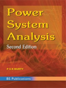 Power System Analysis by Murty, electrical power systems book pdf, electrical power systems books download free, electrical power system book pdf download, electrical power system book download, electrical power systems google books, electrical power systems quality book, electrical power systems best book, electrical power system protection books free download, electrical power system analysis book pdf, electrical power system protection books, electrical power systems book, electrical power system book free download, electrical power system design book, electrical power system protection book, electrical machines drives and power systems book, ebook of electrical power system, best book for electrical power systems, electrical power system google book, electrical power system book, electrical power systems books, electrical power systems books pdf, electrical engineering power systems books, electrical transients in power systems books, best books electrical power systems, electrical power system text book