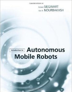 autonomous mobile robots siegwart pdf, introduction to autonomous mobile robots siegwart nourbakhsh scaramuzza pdf, introduction to autonomous mobile robots siegwart nourbakhsh, introduction to autonomous mobile robots siegwart download, autonomous mobile robots siegwart, introduction to autonomous mobile robots by siegwart and nourbakhsh, introduction to autonomous mobile robots roland siegwart and illah r nourbakhsh, autonomous mobile robots by siegwart, autonomous mobile robots by siegwart. second edition, introduction to autonomous mobile robots by roland siegwart illah nourbakhsh davide scaramuzza, introduction to autonomous mobile robots by roland siegwart pdf, introduction to autonomous mobile robots roland siegwart illah nourbakhsh davide scaramuzza, autonomous mobile robots siegwart second edition pdf, introduction to autonomous mobile robots siegwart, introduction to autonomous mobile robots siegwart nourbakhsh scaramuzza the mit press 2011, introduction to autonomous mobile robots roland siegwart pdf, introduction to autonomous mobile robots roland siegwart, r. siegwart i. nourbakhsh introduction to autonomous mobile robots