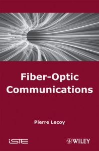 fiber-optic communications pierre lecoy, fiber-optic communications pierre lecoy, fiber optic communications book, fiber optic communication book pdf, fiber optic communication book free download, fibre optic communication books, fiber optic communication e books collection, fiber optic communication systems book, fibre optic communication book, fiber optic communication book, book of fiber optics communication by senior
