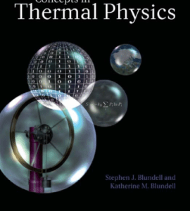 concepts in thermal physics blundell pdf, concepts in thermal physics blundell pdf download, concepts in thermal physics blundell second edition pdf, concepts in thermal physics solutions, concepts in thermal physics 2nd edition, concepts in thermal physics solutions pdf, concepts in thermal physics solutions manual, concepts in thermal physics blundell solutions manual pdf, concepts in thermal physics download, concepts in thermal physics blundell free download, concepts in thermal physics, concepts in thermal physics answers, concepts in thermal physics by blundell and blundell, concepts in thermal physics blundell solutions, concepts in thermal physics 2nd edition pdf, concepts in thermal physics blundell download, concepts in thermal physics blundell 2nd edition, concepts in thermal physics stephen blundell, concepts in thermal physics s. blundell and k.m. blundell, concepts in thermal physics free download, concepts in thermal physics errata, concepts in thermal physics second edition, concepts in thermal physics blundell 2nd edition pdf, solutions manual to concepts in thermal physics 2nd ed by blundell, solution manual for concepts in thermal physics, concepts in thermal physics katherine m blundell, s. blundell and k.m. blundell concepts in thermal physics, concepts in thermal physics solution manual pdf, concepts in thermal physics pdf, concepts in thermal physics 2nd pdf, concepts in thermal physics stephen blundell pdf, solutions to concepts in thermal physics, concepts in thermal physics 2nd