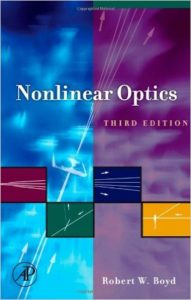 nonlinear optics robert w boyd solution, non linear optics by robert w boyd, nonlinear optics second edition robert w boyd, nonlinear optics robert w. boyd, nonlinear optics by robert w boyd pdf, nonlinear optics by robert w boyd,  nonlinear optics boyd solution manual, nonlinear optics boyd pdf, nonlinear optics boyd solution pdf, nonlinear optics boyd solution manual ebook download, nonlinear optics boyd free download, nonlinear optics boyd download, nonlinear optics boyd djvu, nonlinear optics boyd solutions, nonlinear optics boyd ebook, nonlinear optics boyd 3rd edition, nonlinear optics boyd, nonlinear optics boyd amazon, nonlinear optics by boyd, nonlinear optics by boyd free download, nonlinear optics by boyd pdf, boyd nonlinear optics bibtex, boyd nonlinear optics google books, nonlinear optics by robert w boyd pdf, non linear optics by robert w boyd, nonlinear optics boyd citation, nonlinear optics boyd cite, nonlinear optics boyd download pdf, nonlinear optics robert boyd download, nonlinear optics boyd pdf free download, nonlinear optics boyd third edition, boyd nonlinear optics errata, boyd nonlinear optics second edition, nonlinear optical materials boyd, solution of nonlinear optics boyd, boyd nonlinear optics academic press, nonlinear optics robert boyd, boyd nonlinear optics reference, nonlinear optics robert w. boyd, nonlinear optics robert w boyd solution, rw boyd nonlinear optics, r. boyd nonlinear optics, r w boyd nonlinear optics 2008, nonlinear optics second edition robert w boyd, boyd r.w. nonlinear optics,  nonlinear optics robert boyd pdf, nonlinear optics robert boyd, nonlinear optics robert w. boyd, nonlinear optics robert boyd download, nonlinear optics robert w boyd solution, nonlinear optics by robert w boyd pdf, nonlinear optics by robert w boyd, nonlinear optics second edition robert w boyd