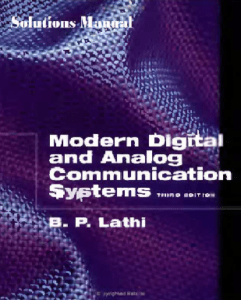 Modren Digital and Analog Communication Systems, modern digital and analog communication systems 4th edition,modern digital and analog communication systems 4th edition pdf,modern digital and analog communication systems 4th edition solution manual,modern digital and analog communication systems flipkart,modern digital and analog communication systems 4th edition solution manual pdf,modern digital and analog communication systems solutions 4th edition pdf,modern digital and analog communication systems lathi pdf download,modern digital and analog communication systems 4th,modern digital and analog communication systems 2nd edition pdf,modern digital and analog communication systems fourth edition,modern digital and analog communication systems amazon,modern digital and analog communication systems answers,modern digital and analog communication systems answer key,modern digital and analog communication systems 4th edition answers,modern digital and analog communication systems,modern digital and analog communication systems 4th edition solutions,modern digital and analog communication systems solutions,modern digital and analog communication systems solution manual,modern digital and analog communication systems 3rd edition solution manual,modern digital and analog communication systems by bp lathi solution manual pdf,modern digital and analog communication systems by b.p.lathi free download,modern digital and analog communication systems by b.p.lathi ppt,modern digital and analog communication systems by b.p.lathi flipkart,modern digital and analog communication systems bp lathi solutions,modern digital and analog communication systems b.p. lathi 3th edition,modern digital and analog communication systems by bp lathi 4th edition solution,modern digital and analog communication systems book,b.p. lathi modern digital and analog communication systems 4th edition,modern digital and analog communication systems b.p. lathi solution manual,modern digital and analog communication systems by b.p.lathi google books,b. p. lathi modern digital and analog communication systems 4 edition,modern digital and analog communication systems chegg,modern digital and analog communication systems contents,modern digital and analog communication systems chapter 2,modern digital and analog communication systems matlab code,modern digital and analog communication systems 4th edition solution manual chegg,modern digital and analog communication systems download,modern digital and analog communication systems lathi ding 4th edition solutions,modern digital and analog communication systems 3e d by b p lathi,modern digital and analog communication systems ebook download,modern digital and analog communication systems 4th download,modern digital and analog communication systems 4th edition download,modern digital and analog communication systems ebook free download,modern digital and analog communication systems 4th edition free download,modern digital and analog communication systems 3rd edition free download,modern digital and analog communication systems ebook,modern digital and analog communication systems ebay,modern digital and analog communication systems 4th edition solutions pdf,modern digital and analog communication systems 4/e,modern digital and analog communication systems 4/e solution,modern digital and analog communication systems fourth edition pdf,modern digital and analog communication systems fourth edition solution manual,modern digital and analog communication systems fourth edition solutions,modern digital and analog communication systems free ebook download,modern digital and analog communication systems fourth edition solution manual pdf,modern digital and analog communication systems international fourth edition,solution manual modern digital and analog communication systems fourth,modern digital and analog communication systems google books,modern digital and analog communication systems 4th edition google books,modern digital and analog communication systems homework,modern digital and analog communication systems international 4th edition solution manual,modern digital and analog communication systems international 4th edition,modern digital and analog communication systems international 4th edition pdf,modern digital and analog communication systems international,modern digital and analog communications systems international pdf,modern digital and analog communication systems kickass,modern digital and analog communication systems lathi,modern digital and analog communication systems lathi 4th edition solution manual,modern digital and analog communication systems lecture notes,modern digital and analog communication systems lathi 4th edition,modern digital and analog communication systems lectures,modern digital and analog communication systems lathi 4th edition download,modern digital and analog communication systems lecture slides,modern digital and analog communication systems lathi solutions,modern digital and analog communication systems matlab,modern digital and analog communication systems matlab exercises,modern digital and analog communication systems manual solution,modern digital and analog communication systems manual,modern digital and analog communication systems solution manual pdf,modern digital and analog communication systems solution manual 4th edition,modern digital and analog communication systems solution manual 3rd edition,modern digital and analog communication systems solution manual pdf download,modern digital and analog communication systems solution manual scribd,modern digital and analog communication systems solutions manual 4th edition pdf,modern digital and analog communication systems oxford university press,modern digital and analog communication systems online,modern digital and analog communication systems 4th edition oxford,modern digital and analog communication systems bp lathi 3e oxford,modern digital & analog communication systems lathi oxford,solutions of modern digital and analog communication systems,solution of modern digital and analog communication system by bp lathi,solution of modern digital and analog communication system by bp lathi 4th edition,solution of modern digital and analog communication system by bp lathi pdf,modern digital and analog communication systems pdf,modern digital and analog communication systems portugues,modern digital and analog communication systems ppt,modern digital and analog communication systems problems,modern digital and analog communication systems solutions pdf,lathi ding modern digital and analog communication systems pdf,lathi b. p. modern digital and analog communication systems,modern digital and analog communication systems by b.p.lathi solution,modern digital and analog communication systems solutions 4th edition,modern digital and analog communication systems slides,modern digital and analog communication systems scribd,modern digital and analog communication systems solutions 3rd edition pdf,modern digital and analog communication systems solutions 4th edition free download,modern digital and analog communication systems third edition solutions,modern digital and analog communication systems table of contents,modern digital and analog communication systems third edition,solutions manual for modern digital and analog communication systems third edition,solutions to modern digital and analog communication systems,modern digital and analog communication systems 2nd edition,modern digital and analog communication systems 2009,modern digital and analog communication systems 2010,modern digital and analog communication systems 3rd edition,modern digital and analog communication systems 3rd edition solutions,modern digital and analog communication systems 3rd edition download,modern digital and analog communication systems 3th solution,modern digital and analog communication systems 3rd,modern digital and analog communication systems 3rd edition ebook,modern digital and analog communication systems 3rd solution manual,modern digital and analog communication systems solutions 3th edition pdf,modern digital and analog communication systems 4th edition solutions scribd,modern digital and analog communication systems 4th edition lathi solutions,modern digital and analog communication systems 4th edition solutions free download,modern digital and analog communication systems 4th edition ebook,modern digital and analog communication systems 4 edition,modern digital and analog communication systems 5th edition