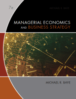 managerial economics and business strategy 8th edition solutions, managerial economics and business strategy baye and prince, managerial economics and business strategy solutions, managerial economics and business strategy 8th edition pdf download, managerial economics and business strategy 8th edition solution manual, managerial economics and business strategy 8th edition, managerial economics and business strategy 8th edition answer key, managerial economics and business strategy chapter 5 answers, managerial economics and business strategy 8th edition chapter 2 answers, managerial economics and business strategy 8th edition chapter 3 answers, managerial economics and business strategy, managerial economics and business strategy by michael baye, managerial economics and business strategy answer key, managerial economics and business strategy answers chapter 1, managerial economics and business strategy answers, managerial economics and business strategy answers chapter 3, managerial economics and business strategy answers chapter 5, managerial economics and business strategy answers chapter 2, managerial economics and business strategy answers chapter 8, managerial economics and business strategy answers chapter 4, managerial economics and business strategy answers chapter 11, managerial economics and business strategy amazon, managerial economics and business strategy pdf, managerial economics and business strategy chapter 1 answers, managerial economics and business strategy chapter 2 answers, managerial economics and business strategy chapter 8 answers, managerial economics and business strategy chapter 3 answers, managerial economics and business strategy chapter 4 answers, managerial economics and business strategy by michael baye and jeffrey prince, managerial economics and business strategy by michael r. baye, managerial economics and business strategy baye solutions, managerial economics and business strategy baye answers chapter 1, managerial economics and business strategy baye pdf download, managerial economics and business strategy by michael baye free download, managerial economics and business strategy baye solution manual, managerial economics and business strategy by michael r baye 7th edition, managerial economics and business strategy chapter 6 answers, managerial economics and business strategy chapter 10, managerial economics and business strategy chapter 3 solutions, managerial economics and business strategy chapter 2 answers 8e, managerial economics and business strategy chapter 8 answers 8e, managerial economics and business strategy download, managerial economics and business strategy download free, managerial economics and business strategy doc, managerial economics and business strategy 8th edition download, managerial economics and business strategy ebook free download, managerial economics and business strategy solutions manual download, managerial economics and business strategy 7th edition download, managerial economics and business strategy 7th edition free download, managerial economics and business strategy 7th edition solutions manual download, managerial economics and business strategy ebook, managerial economics and business strategy exam, managerial economics and business strategy eighth edition, managerial economics and business strategy exercises, managerial economics and business strategy 8th edition pdf, managerial economics and business strategy 7th edition, managerial economics and business strategy 7th edition solutions, managerial economics and business strategy 8/e, managerial economics and business strategy 8/e pdf, managerial economics and business strategy 8th edition ebook, managerial economics and business strategy final exam, managerial economics and business strategy free ebook, managerial economics and business strategy free pdf, managerial economics and business strategy fifth edition, managerial economics and business strategy free, managerial economics and business strategy test bank free, managerial economics and business strategy 8th edition free, managerial economics and business strategy 8th edition free pdf download, managerial economics and business strategy michael baye free download, managerial economics and business strategy global edition, managerial economics and business strategy - global edition 8th edition, managerial economics and business strategy google books, managerial economics and business strategy global edition pdf, managerial economics and business strategy study guide pdf, managerial economics and business strategy study guide, managerial economics and business strategy 8th edition study guide, managerial economics and business strategy 7th edition study guide, managerial economics and business strategy homework solutions, managerial economics and business strategy mcgraw hill, managerial economics and business strategy mcgraw hill 7e, managerial economics and business strategy 8th edition mcgraw hill, managerial economics and business strategy 7th edition mcgraw hill, managerial economics and business strategy 7th edition mcgraw hill pdf, managerial economics and business strategy international edition, managerial economics and business strategy 8th edition international, managerial economics and business strategy 8th edition isbn, managerial economics and business strategy 7th edition isbn, managerial economics and business strategy 7th edition international version, what is managerial economics and business strategy, answers to questions in managerial economics and business strategy, kunci jawaban managerial economics and business strategy, managerial economics and business strategy by michael baye and jeff prince, managerial economics and business strategy answer key chapter 3, managerial economics and business strategy answer key chapter 1, managerial economics and business strategy answer key chapter 5, managerial economics and business strategy answer key chapter 8, managerial economics and business strategy answer key chapter 4, managerial economics and business strategy 8e answer key, managerial economics and business strategy lecture notes, managerial economics and business strategy michael baye pdf, managerial economics and business strategy memo 1, managerial economics and business strategy memo 4, managerial economics and business strategy multiple choice questions, managerial economics and business strategy michael baye, managerial economics and business strategy midterm exam, managerial economics and business strategy michael r. baye, managerial economics and business strategy multiple choice, managerial economics and business strategy michael r baye pdf, baye managerial economics and business strategy, managerial economics and business strategy 8th edition baye m, managerial economics and business strategy notes, managerial economics and business strategy online, managerial economics and business strategy table of contents, managerial economics and business strategy 8th edition online, managerial economics and business strategy 7th edition online, managerial economics and business strategy the organization of the firm, objectives managerial economics and business strategy, managerial economics and business strategy 7th edition table of contents, managerial economics and business strategy 8th edition table of contents, answer key of managerial economics and business strategy, managerial economics foundations of business analysis and strategy, managerial economics and business strategy ppt, managerial economics and business strategy pdf download, managerial economics and business strategy powerpoint slides, managerial economics and business strategy pdf chapter 1, managerial economics and business strategy perloff, managerial economics and business strategy problem solutions, managerial economics and business strategy powerpoint, managerial economics and business strategy pdf chapter 4, managerial economics and business strategy pdf chapter 3, managerial economics and business strategy quiz, managerial economics and business strategy questions and answers, managerial economics and business strategy questions, managerial economics and business strategy chapter 5 questions, managerial economics and business strategy chapter 8 questions, managerial economics and business strategy chapter 1 questions, managerial economics and business strategy chapter 4 questions, managerial economics and business strategy chapter 2 questions, managerial economics and business strategy 7th edition quizzes, managerial economics and business strategy chapter 10 questions, managerial economics and business strategy review, managerial economics and business strategy michael r. baye solutions, managerial economics and business strategy michael r baye 7th edition, managerial economics and business strategy by michael r. baye 8th edition, michael r baye managerial economics and business strategy ppt, michael r baye managerial economics and business strategy 7th edition pdf, baye michael r. managerial economics and business strategy, michael r baye managerial economics and business strategy answers, michael r. baye managerial economics and business strategy 7th edition, michael r. baye managerial economics and business strategy pdf, michael r. baye managerial economics and business strategy 8th edition, managerial economics and business strategy solution manual, managerial economics and business strategy solutions chapter 1, managerial economics and business strategy solution manual pdf, managerial economics and business strategy solutions chapter 3, managerial economics and business strategy solutions chapter 5, managerial economics and business strategy solutions chapter 4, managerial economics and business strategy solutions chapter 2, managerial economics and business strategy solutions chapter 6, managerial economics and business strategy test bank, managerial economics and business strategy test bank pdf, managerial economics and business strategy test, managerial economics and business strategy time warner case, managerial economics and business strategy 7e test bank, managerial economics and business strategy baye test bank, managerial economics and business strategy 7th edition test bank, managerial economics and business strategy w/cd, managerial economics and business strategy website, managerial economics business strategy with connect plus, managerial economics & business strategy with connect plus 8th edition, managerial economics and business strategy chapter 11 answers, managerial economics and business strategy chapter 10 answers, managerial economics and business strategy chapter 12 answers, managerial economics and business strategy chapter 1, managerial economics and business strategy chapter 14 answers, managerial economics and business strategy chapter 13 answers, managerial economics and business strategy chapter 1 answers 7e, managerial economics and business strategy chapter 10 ppt, managerial economics and business strategy chapter 12, chapter 1 managerial economics and business strategy, chapter 1 answers managerial economics and business strategy, managerial economics and business strategy chapter 1 ppt, managerial economics and business strategy chapter 1 answers 8e, managerial economics and business strategy chapter 1 pdf, managerial economics and business strategy solution chapter 1, managerial economics and business strategy baye chapter 1, managerial economics and business strategy 8th edition chapter 1 answers, managerial economics and business strategy 2014, managerial economics and business strategy 2010, managerial economics and business strategy chapter 2, managerial economics and business strategy chapter 2 ppt, managerial economics and business strategy chapter 2 solutions, managerial economics and business strategy memo 2, managerial economics and business strategy chapter 2 answers 7th edition, managerial economics and business strategy chapter 2 pdf, chapter 2 managerial economics and business strategy, chapter 2 answers managerial economics and business strategy, managerial economics and business strategy ch 2 answers, managerial-economics-and-business-strategy-7th-edition 2, managerial economics and business strategy chapter 3, managerial economics and business strategy chapter 3 ppt, managerial economics and business strategy chapter 3 questions, managerial economics and business strategy chapter 3 answers 7th edition, managerial economics and business strategy memo 3, managerial economics and business strategy ch 3, managerial economics and business strategy 7e chapter 3 solutions, chapter 3 managerial economics and business strategy, chapter 3 answers managerial economics and business strategy, managerial economics and business strategy 4th edition, managerial economics and business strategy 4e, managerial economics and business strategy chapter 4, managerial economics and business strategy chapter 4 ppt, managerial economics and business strategy solutions chapter 4 7e, managerial economics and business strategy 8e chapter 4 answers, chapter 4 managerial economics and business strategy, chapter 4 answers managerial economics and business strategy, managerial economics and business strategy 8th edition chapter 4 answers, managerial economics and business strategy 7th edition chapter 4 solutions, managerial economics and business strategy 5th edition pdf, managerial economics and business strategy 5th edition, managerial economics and business strategy 5e, managerial economics and business strategy 5th edition baye, managerial economics and business strategy 5e pdf, managerial economics and business strategy 5e solutions, managerial economics and business strategy chapter 5, managerial economics and business strategy chapter 5 answers 8e, managerial economics and business strategy chapter 5 answers 7th edition, chapter 5 managerial economics and business strategy, chapter 5 answers managerial economics and business strategy, managerial economics and business strategy chapter 5 ppt, managerial economics and business strategy chapter 5 solutions, managerial economics and business strategy ch 5 answers, managerial economics and business strategy 8th edition chapter 5 answers, managerial economics and business strategy 7th edition chapter 5 solutions, managerial economics and business strategy 6th edition pdf, managerial economics and business strategy 6th edition, managerial economics and business strategy 6th edition chapter 3 answers, managerial economics and business strategy 6e, managerial economics and business strategy 6th edition solutions, managerial economics and business strategy 6th edition chapter 5 answers, managerial economics and business strategy 6th edition baye pdf, managerial economics and business strategy chapter 6 ppt, managerial economics and business strategy chapter 6 answers 7th edition, chapter 6 managerial economics and business strategy, managerial economics and business strategy memo 6, managerial economics and business strategy 8th edition chapter 6 answers, managerial economics and business strategy 7th edition free pdf download, managerial economics and business strategy 7th edition ebook, managerial economics and business strategy 7th edition solutions pdf, managerial economics and business strategy 7th edition chapter 1 answers, managerial economics and business strategy 7th edition chapter 4 answers, managerial economics and business strategy 7th edition chapter 3 answers, managerial economics and business strategy 7e chapter 8 answers, managerial economics and business strategy 7th edition chapter 5 answers, chapter 7 managerial economics and business strategy, managerial economics and business strategy 7 edition, managerial economics and business strategy 7, managerial economics and business strategy chapter 7 answers, managerial economics and business strategy chapter 7 ppt, managerial economics and business strategy chapter 7 answers 7th edition, managerial economics and business strategy chapter 7 questions, managerial economics and business strategy ch 7 answers, managerial economics and business strategy chapter 7 solution, managerial economics and business strategy 8th edition chapter 7 answers, managerial economics and business strategy 8th edition solution manual pdf, chapter 8 managerial economics and business strategy, chapter 8 answers managerial economics and business strategy, managerial economics and business strategy 8, managerial economics and business strategy 8 edition pdf, managerial economics and business strategy 8 edition, managerial economics and business strategy chapter 8 ppt, managerial economics and business strategy ch 8, managerial economics and business strategy 9th edition, managerial economics and business strategy chapter 9 answers, managerial economics and business strategy chapter 9, managerial economics and business strategy chapter 9 ppt, managerial economics and business strategy chapter 9 answers 7th edition, managerial economics and business strategy chapter 9 questions, managerial economics and business strategy ch 9, managerial economics and business strategy baye chapter 9 answers, managerial economics and business strategy 7e chapter 9 solutions