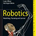 Robotics Modelling Planning and Control
