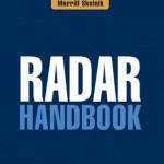 Radar Handbook