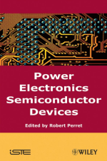 power electronics semiconductor devices ppt, power electronics semiconductor devices pdf, power electronics semiconductor devices robert perret, advanced power electronics semiconductor devices, power electronics semiconductor devices, power semiconductor devices applications, power semiconductor devices and ics, power semiconductor devices and circuits, power semiconductor devices and circuits pdf, power semiconductor devices and ics ispsd, power electronics semiconductor devices perret, power electronics semiconductor devices by robert perret, power semiconductor devices baliga pdf, power semiconductor devices baliga, power semiconductor devices book, power semiconductor devices by sivanagaraju, power semiconductor devices basics, power semiconductor devices classification, power semiconductor devices comparison, power semiconductor devices characteristics, power semiconductor devices course, power semiconductor devices conference, power semiconductor device capabilities, power semiconductor devices download, power semiconductor devices development trends and system interactions, power semiconductor devices for hybrid electric and fuel cell vehicles, power semiconductor device figure of merit for high frequency applications, semiconductor devices for power electronics, power semiconductor devices iit kharagpur, power semiconductor devices ieee, power semiconductor devices india, power semiconductor devices introduction, semiconductor devices in power electronics, power semiconductor devices jayant baliga, power semiconductor devices kharagpur, power semiconductor devices lecture notes, power semiconductor devices lecture, power semiconductor devices lecture notes ppt, power semiconductor device modeling, power semiconductor device manufacturers, power semiconductor devices nptel, power semiconductor devices notes, power semiconductor devices ppt, power semiconductor devices powerpoint, power electronics power semiconductor devices, power semiconductor devices prot