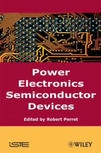 power electronics semiconductor devices ppt, power electronics semiconductor devices pdf, power electronics semiconductor devices robert perret, advanced power electronics semiconductor devices, power electronics semiconductor devices, power semiconductor devices applications, power semiconductor devices and ics, power semiconductor devices and circuits, power semiconductor devices and circuits pdf, power semiconductor devices and ics ispsd, power electronics semiconductor devices perret, power electronics semiconductor devices by robert perret, power semiconductor devices baliga pdf, power semiconductor devices baliga, power semiconductor devices book, power semiconductor devices by sivanagaraju, power semiconductor devices basics, power semiconductor devices classification, power semiconductor devices comparison, power semiconductor devices characteristics, power semiconductor devices course, power semiconductor devices conference, power semiconductor device capabilities, power semiconductor devices download, power semiconductor devices development trends and system interactions, power semiconductor devices for hybrid electric and fuel cell vehicles, power semiconductor device figure of merit for high frequency applications, semiconductor devices for power electronics, power semiconductor devices iit kharagpur, power semiconductor devices ieee, power semiconductor devices india, power semiconductor devices introduction, semiconductor devices in power electronics, power semiconductor devices jayant baliga, power semiconductor devices kharagpur, power semiconductor devices lecture notes, power semiconductor devices lecture, power semiconductor devices lecture notes ppt, power semiconductor devices market, power semiconductor device modeling, power semiconductor device manufacturers, power semiconductor devices nptel, power semiconductor devices notes, power semiconductor devices ppt, power semiconductor devices powerpoint, power electronics power semiconductor devices, power semiconductor devices protection, power semiconductor devices pdf download, power semiconductor device packaging, power semiconductor devices question paper, power semiconductor devices ratings, power semiconductor devices symbols, power semiconductor devices syllabus, power semiconductor devices scr, power semiconductor device selection strategy, special semiconductor devices power electronics, power semiconductor devices theory and applications pdf, power semiconductor devices theory and applications, power semiconductor devices their symbols and static characteristics, power semiconductor devices tu chemnitz, power semiconductor devices types, power semiconductor devices tutorial, power semiconductor devices textbook, power semiconductor devices theory and applications download, power semiconductor device thyristor, power semiconductor devices version 2 ee iit kharagpur