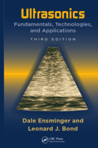 Ultrasonics Fundamentals Technologies and Applications, ultrasonics fundamentals technologies and applications pdf, ultrasonics fundamentals technologies and applications, ultrasonics fundamentals technologies and applications third edition, ultrasonics fundamentals technologies and applications download, ultrasonics fundamentals technology applications second edition, ultrasonics fundamentals technology applications third edition free download, ultrasonics fundamentals technologies and applications third edition pdf,  ultrasonics ensminger, ultrasonics dale ensminger