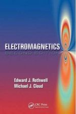 electromagnetics handbook pdf, electromagnetics engineering handbook, electromagnetics engineering handbook pdf, electromagnetics explained a handbook for wireless pdf, electromagnetics explained a handbook for wireless, electromagnetics explained a handbook for wireless/rf emc and high-speed, electromagnetics handbook