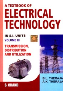 a-textbook-of-electrical-technology-volume-3-400x400-imadjyu4stmzza8f
