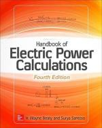 handbook of electric power calculations fourth edition pdf, handbook of electric power calculations by beaty, handbook of electric power calculations 3rd edition, handbook of electric power calculations seidman, handbook_of_electric_power_calculations_-_h._wayne_beaty__mcgrawhill__3rd_edition_, handbook of electric power calculations pdf download, handbook of electric power calculations ebook, handbook of electric power calculations, handbook of electric power calculations pdf, handbook of electric power calculations fourth edition, handbook of electric power calculations by h wayne beaty pdf, handbook of electric power calculations by h wayne beaty free download, handbook of electric power calculations download, handbook of electric power calculations third edition, handbook of electric power calculations free download, handbook for electrical power calculation, handbook of electric power calculations h. wayne beaty, handbook of electric power calculations third edition pdf