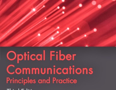 optical fiber communications senior pdf, optical fiber communication senior pdf download, optical fiber communication senior solution manual, optical fiber communication senior ppt, optical fiber communications by senior john m. free download, optical fiber communications john senior, optical fiber communications john senior download, optical fiber communications john senior solution manual, optical fiber communications by senior john m, optical fiber communications john senior pdf, john m. senior optical fiber communications-principles and practice, optical fiber communications principles and practice -john.m.senior-pearson education, optical fiber communications by senior john m. pdf, optical fiber communication by senior pdf free download, optical fiber communication by senior solution manual, optical fiber communication by senior ppt, optical fiber communication books senior, optical fiber communication by senior download, optical fiber communication by senior google books, solution of optical fiber communications by senior, optical fiber communication john m senior download, optical fiber communication john senior free download, optical fiber communication by john m senior download pdf, optical fiber communications john m senior free download, optical fiber communication senior ebook, optical fiber communication john m senior ebook free download, optical fiber communication by senior 3rd edition, optical fiber communications john m senior pearson education second edition, optical fiber communications by john m senior 3rd edition pdf, optical fiber communications by john m senior 2nd edition, optical fiber communications 3/e by senior john m, optical fiber communications john senior prentice hall 3rd edition 2008, # optical fiber communication senior free ebook download, optical fiber communication john m senior free pdf download, optical fiber communication by john m senior free ebook download, optical fiber communications principles and practice by john m senior free download, optical fiber communications by j.m.senior prentice hall, optical fiber communication by john senior ppt, senior j. optical fiber communications principles & practice phi, senior j optical fiber communications principles practice pdf, senior j. optical fiber communications principles & practice, senior j. optical fiber communications principles & practice phi pdf, j.m.senior optical fiber communications pdf, j m senior optical fiber communications, optical fiber communications john m. senior, optical fiber communications john m senior pdf download, optical fiber communications john m senior pearson, optical fiber communication john m senior pdf free download, optical fiber communication john m senior 3rd edition free download, optical fiber communication john m senior ppt, optical fiber communication by senior, optical fiber communication john m senior solution manual pdf, optical fiber communication john m senior scribd, optical fiber communication by john m senior second edition, optical fiber communication john m.s senior phi 2nd ed, optical fiber communication by john m senior solution manual free download, optical fiber communication by john m. senior solutions, optical fiber communication john m senior 2nd edition free download, optical fiber communication john m senior 2nd edition pdf, optical fiber communication by john m senior 2nd edition solution manual, optical fiber communication by john m senior 2nd edition solutions, optical fiber communication john m senior 3rd edition pdf, optical fiber communication by john m senior 3rd edition solution manual