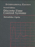 discrete time control systems ogata, discrete time control systems ogata solution manual pdf, discrete time control systems ogata solution manual, discrete time control systems ogata free download, discrete time control systems ogata download, discrete time control systems k ogata pdf, discrete time control systems ogata solution manual free download, discrete time control systems ogata pdf download, discrete time control systems katsuhiko ogata free download, discrete time control systems ogata solution download, discrete time control systems, discrete-time control system analysis and design, discrete-time control systems ogata amazon, discrete-time control system design with applications, discrete time and computer control systems, discrete time and computer control systems cadzow, discrete time control systems and continuous time control systems, advantages of discrete time control systems, applications of discrete time control systems, z-plane analysis discrete-time control systems, discrete-time stochastic systems estimation and control, discrete time control systems ogata pdf, discrete time control systems ogata pdf free download, discrete time control systems katsuhiko ogata pdf, discrete time control systems course, design of discrete time control systems by conventional methods, continuous time and discrete time control systems, conversions between continuous and discrete time control systems, discrete time control systems definition, discrete time control systems download, discrete-time control systems.pdf download, discrete time control system ebook, discrete time control systems 2nd edition pdf, discrete time control systems 2nd edition, discrete time control systems ogata ebook, discrete-time control systems second edition, discrete time control systems ogata 2nd edition solution manual, discrete time control systems ogata 2nd edition pdf, discrete time control systems ogata 2nd edition solution manual pdf, discrete time control systems ogata 3rd edition, discrete time control systems ogata 2nd edition, discrete time control systems ogata free download pdf, discrete time control systems by katsuhiko ogata pearson free download, solution manual for discrete time control systems by katsuhiko ogata 2nd, discrete time control for switched positive systems with application to mitigating viral escape, finite zeros in discrete time control systems, solution manual for discrete time control systems by katsuhiko ogata 2nd pdf, discrete-time inverse optimal control for nonlinear systems, ogata discrete time control systems prentice hall, introduction to discrete time control systems, discrete time control algorithms and adaptive intelligent systems designs, steady state error in discrete time control systems, output feedback control of discrete-time systems in networked environments, discrete-time inverse optimal control for nonlinear systems pdf, discrete-time control systems katsuhiko ogata, discrete time control systems k ogata, discrete-time control systems katsuhiko ogata pdf download, discrete time control systems by katsuhiko ogata pearson pdf, discrete time control systems by katsuhiko ogata pearson, discrete time control systems by k ogata download, k ogata discrete time control systems, ogata k discrete time control systems download, ogata k. discrete-time control systems 2nd ed. (ph 1995), discrete time control systems lecture notes, discrete time linear control system, control of uncertainty-affected discrete time linear systems via convex programming, finite-time control of discrete-time linear systems, observer-based control of discrete-time lpv systems with uncertain parameters, discrete time control systems matlab, discrete time control systems solution manual, discrete-time control systems solution manual pdf, discrete time control systems ogata solution manual pdf free download, discrete time control systems ogata solution manual download, discrete time control systems ogata solution manual rar, discrete time control system nptel, discrete-time nonlinear control systems, discrete time neural inverse optimal control for nonlinear systems via passivation, non stationary discrete-time deterministic and stochastic control systems with infinite horizon, inverse optimal control for discrete-time nonlinear systems via passivation, feedback linearizing control of discrete time nonlinear systems with input constraints, discrete time control systems pdf, discrete time control systems ppt, discrete time control systems ogata ppt, discrete time control systems ogata price, discrete time control systems ogata solution pdf, remarks on discrete time variable structure control systems, time and frequency response of discrete time control systems, reliable control of discrete-time systems with actuator failure, ogata discrete time control systems solutions, design of discrete time control systems via transform methods, discrete-time terminal sliding mode control systems based on euler discretization, to download ebook discrete time control systems, adaptive control of discrete time systems using multiple models, dynamics of discrete time sliding mode control uncertain systems with a disturbance compensator, optimal tracking control for linear discrete-time systems using reinforcement learning, guaranteed cost control for discrete time uncertain systems with saturating actuators, discrete-time sliding mode control for uncertain systems with state and input delays, discrete-time variable structure control systems, improved sliding mode control for discrete time systems via reaching law, output tracking control for discrete time switched systems via output feedback, discrete time control systems wiki, iterative learning control for discrete-time systems with exponential rate of convergence, on feedback passivity of discrete time nonlinear networked control systems with packet drops, discrete time control system design with applications pdf, discrete time integral sliding mode control for systems with matched and unmatched uncertainties, ice 595 discrete-time control systems