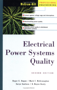 electrical power systems quality by dugan pdf, electrical power systems quality roger c dugan pdf, electrical power systems quality third edition, electrical power systems quality third edition pdf, electrical power systems quality roger c dugan free download, electrical power systems quality dugan, electrical power systems quality second edition, electrical power systems quality third edition free download, electrical power systems quality by dugan free download, electrical power systems quality pdf download, electrical power systems quality, power quality in electrical systems alexander kusko, power quality in electrical systems alexander kusko download, electrical power systems quality pdf, electrical power systems quality roger c dugan, electrical power systems quality ebook download, electrical power systems quality by roger c dugan free download, electrical power systems quality book, electrical power systems quality by dugan, power quality in electrical systems by alexander kusko, electrical power system quality roger c dugan free download pdf, electrical power systems quality dugan pdf, electrical power systems quality dugan download, electrical power systems quality download, electrical power systems quality free download, electrical power systems quality third edition download, electrical power systems quality de roger dugan, electrical power systems quality ebook, electrical power systems quality 2nd edition, electrical power systems quality second edition pdf, electrical power systems quality free ebook, electrical power system quality by dugan free download pdf, electrical power systems quality mcgraw-hill, electrical power system quality mcgraw hill pdf, power quality in electrical systems, power quality in electrical systems pdf, voltage quality in electrical power systems, voltage quality in electrical power systems pdf, power quality in electrical systems free ebook download, power quality in electrical systems ppt, power quality in electrical systems ebook, power quality in electrical systems kusko, power quality power systems electrical machines pdf, electrical power system quality, electrical power system quality ppt, electrical power systems quality roger, electrical power systems quality surya santoso, electrical power systems quality second edition download