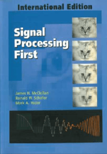 signal processing first pdf, signal processing first solutions, signal processing first solution manual, signal processing first pdf download, signal processing first solutions pdf, signal processing first solution manual free download, signal processing first solutions manual pdf, signal processing first download, signal processing first mclellan pdf download, signal processing first, signal processing first mclellan, signal processing first answers, signal processing first archive, signal processing first appendix solutions, mathematics of signal processing a first course, solution all problem signal processing first, signal processing first by james h mcclellan, signal processing first by james h. mcclellan pdf, signal processing first ebook pdf, signal processing first mclellan pdf, signal processing first lab 10 octave band filtering, signal processing first chapter 2 solutions, signal processing first download, signal processing first chapter 3 solutions, signal processing first chapter 6 solutions, signal processing first cd download free, signal processing first chapter 3, signal processing first download pdf, signal processing first download free, signal processing first demo, signal processing first mcclellan download, signal processing first mclellan download, signal processing first solutions download, signal processing first solution manual download, signal processing first ebook, signal processing first exercise solutions, signal processing first ebook download, signal processing first errata, signal processing first ebay, signal processing first exercise 3.1, signal processing first exercise 8.1, signal processing first 2nd edition, signal processing first international edition, signal processing first 1/e solution, signal processing first free download, signal processing first free pdf, signal processing first pdf free download, signal processing first cd files, signal processing first matlab files, signal processing first lab 15 fourier series, signal processing first james h mcclellan free download, signal processing first solution manual pdf free download, signal processing first homework solutions, signal processing first james h. mcclellan pdf, signal processing first james h. mcclellan, signal processing first prentice hall pdf, signal processing first james h. mcclellan solutions, signal processing first james h. mcclellan pdf download, signal processing first j. h. mcclellan, signal processing first prentice hall, signal processing first j. h. mcclellan pdf, mcclellan j. h. signal processing first, signal processing first isbn, signal processing first solutions manual james mcclellan, signal processing first answer key, digital signal processing by nagoor kani first edition, signal processing first lab solutions, signal processing first lab solutions manual, signal processing first lecture slides, signal processing first lab 2, signal processing first lab solutions download, signal processing first lab 4, signal processing first lab 01 introduction to matlab solution, signal processing first lab 4 solutions, signal processing first lab 1, signal processing first lab 7 solutions, signal processing first mclellan solution manual, signal processing first mclellan solutions, signal processing first matlab solutions, signal processing first mcclellan schafer yoder pdf, signal processing first notes, signal processing first online, signal processing first table of contents, solutions of signal processing first, solution manual of signal processing first, fundamentals of radar signal processing first edition, signal processing first pdf mcclellan, signal processing first problem solutions, signal processing first pdf ebook, signal processing first pearson, signal processing first pearson prentice hall 2003, signal processing first price, signal processing first powerpoint, signal processing first cd rom, signal processing first solution rar, signal processing first solutions chapter 2, signal processing first solutions chapter 3, signal processing first solution manual chapter 13, signal processing first-w/cd, signal processing first website, signal processing first yoder pdf, signal processing first yoder, signal processing first by mcclellan schafer & yoder, signal processing first lab 02, signal processing first lab 11, signal processing first lab 10, signal processing first lab 11 pez, signal processing first lab 15 solutions, signal processing first chapter 13, signal processing first ch 13 solutions, signal processing first lab 1 solution, signal processing first 2003, signal processing first 2nd edition pdf, signal processing first - 2nd edition solution, signal processing first solution manual chapter 2, control communications and signal processing 2004. first international symposium on, signal processing first 3rd edition, signal processing first lab 3 solutions, signal processing first solution manual chapter 3, signal processing first solution chapter 3, signal processing first chapter 4, signal processing first solutions chapter 4, signal processing first lab 5, signal processing first lab 7, signal processing first chapter 7 solutions, signal processing first lab 8, signal processing first lab 9 solutions
