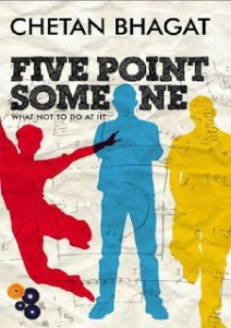 five point someone pdf free download in hindi, five point someone pdf free, five point someone pdf free download in bengali, five point someone pdf read online, five point someone pdf free download in gujarati, five point someone pdf google drive, five point someone pdf in hindi download, five point someone pdf book, five point someone pdf download full version, five point someone pdf free download ebook, five point someone pdf, five point someone pdf download, five point someone pdf archive.org, five point at someone pdf download, five point at someone pdf, five point someone pdf free download, five point someone pdf free download in english, five point someone pdf free download in marathi, five point someone pdf by chetan bhagat, five point someone pdf by chetan bhagat free download, five point someone pdf book download, five point someone bengali pdf, five point someone bangla pdf, five point someone pdf full book, five point someone complete book pdf, five point someone chetan bhagat pdf free, chetan bhagat five point someone pdf ebook, five point someone pdf chetan bhagat, five point someone pdf chetan bhagat download, chetan bhagat five point someone pdf online read, chetan bhagat five point someone pdf free, chetan bhagat five point someone pdf free download in english, five point someone chapter wise summary pdf, chetan bhagat five point someone hindi pdf free download, pdf file of five point someone by chetan bhagat, five point someone pdf download in hindi, five point someone pdf download ebook, five point someone pdf download for mobile, five point someone pdf desibbrg, five point someone pdf download in gujarati, five point someone free download pdf chetan bhagat, five point someone pdf ebook, five point someone pdf ebook free download, five point someone pdf ebook download, five point someone english pdf, five point someone free pdf ebook, five point someone pdf for mobile, five point someone pdf format, five point someone filetype pdf, five point someo