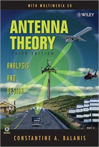 antenna theory balanis solution manual pdf, antenna theory balanis solution manual 3rd edition, antenna theory balanis pdf, antenna theory balanis 2nd edition pdf, antenna theory balanis solution manual 2nd edition, antenna theory balanis solution manual, antenna theory balanis ppt, antenna theory balanis lecture notes, antenna theory balanis amazon, antenna theory balanis, antenna theory balanis pdf free download, antenna theory analysis and design balanis pdf, antenna theory constantine a balanis solution manual, antenna theory constantine a balanis free download, antenna theory analysis and design balanis 2nd edition, antenna theory analysis and design balanis solution manual, antenna theory analysis and design balanis wiley 2005, antenna theory analysis and design balanis ppt, antenna theory analysis and design balanis download, antenna theory analysis and design balanis cd, balanis c.a. antenna theory analysis and design, antenna theory by balanis, antenna theory by balanis 3rd edition pdf, antenna theory by balanis ebook free download, antenna theory by balanis 2nd edition pdf free download, antenna theory by balanis solution manual 3rd edition, antenna theory by balanis 3rd edition, antenna theory by balanis solution manual, antenna theory by balanis 3rd edition solution manual pdf, antenna theory by balanis 3rd edition free download, antenna theory by balanis free download, antenna theory balanis cd download, antenna theory balanis chapter 2, antenna theory balanis cd rom download, antenna theory balanis cd, antenna theory balanis citation, antenna theory balanis chapter 6, antenna theory balanis c a john wiley sons pdf, antenna theory balanis chapter 4, antenna theory constantine balanis pdf, antenna theory analysis and design cd download, c. balanis antenna theory analysis and design, c balanis antenna theory, antenna theory c.a. balanis 2005 john wiley, antenna theory balanis download, antenna theory balanis download free, antenna theory and design balanis, antenna theory analysis and design pdf download, antenna theory analysis and design balanis 3rd edition pdf, antenna theory and design balanis solution manual, antenna theory balanis ebook, antenna theory balanis ebook free download, antenna theory analysis and design ebook, antenna theory analysis and design ebook download, antenna theory analysis and design ebook free, antenna theory balanis 3rd edition solution manual pdf, antenna theory balanis 3rd edition solution manual, antenna theory balanis 2nd edition solution manual, antenna theory balanis second edition, antenna theory balanis 2nd edition pdf free download, antenna theory balanis free download, antenna theory balanis free pdf, antenna theory balanis free ebook, antenna theory analysis and design free ebook download, antenna theory analysis and design free download pdf, antenna theory by balanis flipkart, antenna theory balanis 2nd edition free download, antenna theory analysis and design pdf free, antenna theory balanis solution manual free download, antenna theory analysis and design google books, balanis antenna theory google books, descargar antenna theory analysis and design balanis gratis, antenna theory a review balanis ieee, antenna theory analysis and design john wiley sons, antenna theory analysis and design john wiley, constantine balanis antenna theory john wiley & sons 1997, antenna theory analysis and design lecture notes, antenna theory analysis and design video lectures, antenna theory balanis matlab code, antenna theory analysis and design matlab files, antenna theory balanis solution manual pdf download free, antenna theory balanis solution manual chapter 6, antenna theory balanis solution manual 3rd edition pdf, antenna theory balanis solution manual download, antenna theory balanis solution manual chapter 7, antenna theory balanis online, solutions of antenna theory balanis, antenna theory balanis pdf 3rd, antenna theory balanis problems, antenna theory analysis and design balanis pdf free download, antenna theory balanis solution pdf, antenna theory by balanis price, balanis antenna theory reference, antenna theory balanis solutions, antenna theory balanis slides, antenna theory balanis third edition solution manual pdf, antenna theory balanis third edition solution manual, antenna theory balanis third edition, antenna theory analysis and design third edition solution manual, antenna theory analysis and design third edition, antenna theory analysis and design third edition solution, antenna theory - analysis and design third edition .pdf, solutions to antenna theory balanis, antenna theory analysis and design wiley, antenna wave theory balanis, antenna theory analysis and design 1st edition, antenna theory by balanis chapter 14, balanis antenna theory 1st edition, balanis antenna theory chapter 14 solutions, antenna theory analysis and design 1982, antenna theory balanis 2nd edition solution manual pdf, antenna theory balanis 2nd edition scribd, antenna theory balanis 2nd, antenna theory analysis and design 2nd edition pdf, antenna theory analysis and design 2nd ed, antenna theory analysis and design 2nd edition download, antenna theory balanis 3rd edition pdf, antenna theory balanis 3rd edition pdf free download, antenna theory balanis 3rd edition, antenna theory balanis 3rd edition download, antenna theory balanis 3rd edition solution, antenna theory balanis 3rd, antenna theory analysis and design 3rd edition, antenna theory analysis and design 3rd edition solution manual pdf, antenna theory analysis and design 4th edition, balanis antenna theory chapter 4 solutions, antenna theory analysis and design chapter 6