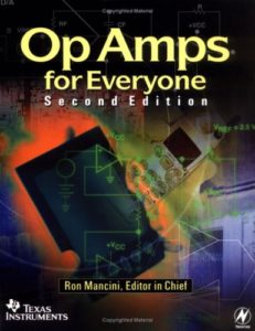 op amps for everyone pdf, op amps for everyone ti, op amps for everyone bruce carter pdf, op amps for everyone design guide, op amps for everyone fourth edition download, op amps for everyone 4th edition, op amps for everyone design reference, op amps for everyone design guide (rev. b), op amps for everyone 3rd edition, op amps for everyone mancini, op amps for everyone, op amps for everyone amazon, active filter design techniques op amps for everyone, op amps for everyone fourth edition pdf, op amps for everyone fourth edition, op amps for everyone texas instruments, op amps for everyone ron mancini, op amps for everyone by ron mancini, op amps for everyone bruce carter, op amps for everyone book, op amps for everyone by bruce carter ron mancini, op amps for everyone fourth edition by bruce carter, op amps for everyone chapter 16, op amps for everyone chapter 17, op amps for everyone download, op amps for everyone pdf download, op amp for everyone free download, op amps for everyone errata, op amps for everyone ebook, op amps for everyone español, op amps for everyone third edition pdf, op amps for everyone second edition, op amps for everyone third edition 2009, op amps for everyone by ron mancini free download, excerpted from op amps for everyone, texas instruments op amps for everyone pdf, texas instruments online manual op amps for everyone, op amps for everyone literature number slod006a, op amps for everyone mancini pdf, mancini r. (2002). op amps for everyone, op amps for everyone 4th pdf, op amps for everyone 4 edition.pdf, op amps for everyone review, op amps for everyone second edition pdf, op amps for everyone texas, ti op amps for everyone, op amps for everyone 2013, op amps for everyone 2009, op amps for everyone 3rd edition pdf, op amps for everyone 4th edition pdf, op amps for everyone 4th