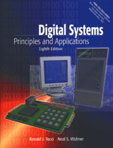 digital systems principles and applications pdf, digital systems principles and applications 11th edition pdf, digital systems principles and applications tocci, digital systems principles and applications 10th edition solution manual pdf, digital systems principles and applications tocci pdf free download, digital systems principles and applications 10th edition pdf download, digital systems principles and applications solution pdf, digital systems principles and applications 11th edition, digital systems principles and applications 11th edition answers, digital systems principles and applications solution manual, digital systems principles and applications, digital systems principles and applications answers, digital systems principles and applications answer key, digital systems principles and applications 10th edition answers, digital systems principles and applications by tocci widmer and moss, digital systems principles and applications by tocci widmer and moss pdf, digital systems principles and applications (10th ed. tocci and widmer), tocci widmer and moss digital systems principles and applications 10th edition, digital systems principles and applications 10th edition pdf, digital systems principles and applications 11th edition pdf download, digital systems principles and applications 11th edition solution manual pdf, digital systems principles and applications pdf free download, digital systems principles and applications tocci pdf, digital systems principles and applications by ronald j. tocci pdf, digital systems principles and applications by tocci, digital systems principles and applications by ronald j tocci pdf free download, digital systems principles and applications by ronald tocci pdf, digital systems principles and applications by tocci 10th edition pdf, digital systems principles and applications by tocci 10th edition, digital systems principles and applications by ronald tocci, digital systems principles and applications by tocci 10th editio