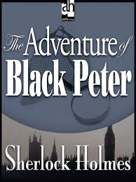 the adventures of black peter summary,the adventure of black peter pdf,the adventure of black peter characters,the adventure of black peter full story,the great adventures of sherlock holmes black peter,the adventures of black peter,the adventure of black peter by sir arthur conan doyle,the great adventures of sherlock holmes black peter summary,the adventure of black peter sherlock holmes,the adventures of sherlock holmes black peter summary,summary of the adventures of black peter,the adventure of black peter story,the adventure of the black peter,the adventure of the black peter summary