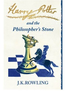 7 HARRY POTTER BOOKS, harry potter and the philosopher's stone pdf free download in hindi, harry potter and the philosopher's stone pdf in hindi, harry potter and the philosopher's stone pdf vk, harry potter and the philosopher's stone pdf bloomsbury, harry potter and the philosopher's stone pdf google drive, harry potter and the philosopher's stone pdf with pictures, harry potter and the philosopher's stone pdf script, harry potter and the philosopher's stone pdf french, harry potter and the philosopher's stone pdf british edition, harry potter and the philosopher's stone pdf in urdu, harry potter and the philosopher's stone pdf, harry potter and the philosopher's stone pdf free download, harry potter and the philosopher's stone arabic pdf, harry potter and the philosopher's stone ancient greek pdf, harry potter an the philosopher's stone pdf, harry potter and the philosopher's stone pdf ebook free download, harry potter and the philosopher's stone pdf file, harry potter and the philosopher's stone pdf epub, harry potter and the philosopher's stone pdf british, harry potter and the philosopher's stone pdf 2shared, harry potter and the philosopher stone pdf vk, harry potter and the philosopher's stone pdf book, harry potter and the philosopher's stone pdf british version, harry potter and the philosopher's stone book pdf free download, harry potter and the philosopher stone book pdf download, harry potter and the philosopher's stone bangla pdf, harry potter and the philosopher's stone bengali pdf, harry potter and the sorcerer's stone pdf bahasa indonesia, harry potter and the philosopher's stone pdf chomikuj, harry potter and the philosopher's stone pdf chapter 1, harry potter and the philosopher's stone chinese pdf, harry potter and the philosopher stone pdf vk com, harry potter and the sorcerer's stone chinese pdf, harry potter and the sorcerer's stone pdf vk.com, harry potter and the philosopher's stone chapter 6 pdf, harry potter and the philosopher's stone chapter 2 pdf, harry potter and the sorcerer's stone pdf chomikuj, harry potter and the philosopher's stone pdf download, harry potter and the sorcerer's stone pdf download 2shared, harry potter and the sorcerer's stone pdf d2, harry potter and the sorcerer's stone ebook pdf download, harry potter and the sorcerer's stone pdf google docs, harry potter and the sorcerer's stone pdf google drive, harry potter and the philosopher's stone pdf english life, harry potter and the philosopher stone pdf english, harry potter and the philosopher's stone pdf español, harry potter and the sorcerer's stone pdf ebook free download, harry potter and the sorcerer's stone pdf english4success, harry potter and the sorcerer's stone pdf english life, harry potter and the philosopher's stone pdf full movie, read harry potter and the philosopher's stone pdf free, harry potter and the sorcerer's stone free pdf ebook, harry potter and the philosopher's stone pdf google docs, harry potter and the philosopher stone german pdf, harry potter and the sorcerer's stone german pdf, harry potter and the philosopher's stone study guide pdf, harry potter and the sorcerer's stone study guide pdf, harry potter and the philosopher's stone pdf ge.tt, harry potter and the philosopher's stone hindi pdf, harry potter harry potter and the philosopher's stone pdf, harry potter and the sorcerer's stone book in hindi pdf, harry potter and the philosopher's stone pdf ibook, harry potter and the philosopher's stone pdf indonesia, harry potter and the philosopher's stone pdf ipad, harry potter and the philosopher stone pdf in english, harry potter and the philosopher stone in pdf, harry potter and the philosopher's stone italian pdf, harry potter and the philosopher's stone illustrated pdf, harry potter and philosopher's stone pdf in marathi, harry potter and the philosopher's stone japanese pdf, harry potter and the philosopher's stone jk rowling pdf, jk rowling harry potter and the sorcerer's stone pdf, j k rowling hp 1 harry potter and the sorcerer's stone pdf, harry potter and the sorcerer's stone pdf kickass, harry potter and the sorcerer's stone korean pdf, harry potter and the philosopher's stone latin pdf, harry potter and the sorcerer's stone latin pdf, harry potter and the philosopher's stone libro pdf, livro harry potter and the sorcerer's stone pdf, livro harry potter and the philosopher stone pdf, harry potter and the philosopher's stone movie pdf, harry potter and the sorcerer's stone movie pdf, harry potter and the philosopher's stone movie script pdf, harry potter and the philosopher's stone pdf minhateca, harry potter and the philosopher's stone sheet music pdf, harry potter and the philosopher's stone novel pdf, harry potter and the sorcerer's stone novel pdf download, harry potter and the sorcerer's stone pdf in spanish, harry potter and the philosopher's stone in french pdf, harry potter and the philosopher's stone in japanese pdf, harry potter and the philosopher stone in german pdf, harry potter and the sorcerer's stone pdf spanish, harry potter and the philosopher's stone pdf online, harry potter and the philosopher's stone pdf original, harry potter and the sorcerer's stone pdf original, harry potter and the philosopher's stone book online pdf free, summary of harry potter and the philosopher's stone pdf, harry potter and the philosopher's stone original book pdf, harry potter and the sorcerer's stone suite for orchestra pdf, pdf of harry potter and the sorcerer's stone in hindi, pdf of harry potter and the philosopher's stone, harry potter and the sorcerer's stone piano pdf, harry potter and the sorcerer's stone unit plan pdf, harry potter and the philosopher's stone piano pdf, harry potter and the philosopher's stone pdf peb, harry potter and the philosopher's stone pdf chomikuj.pl, harry potter and the philosopher's stone quiz pdf, harry potter and the sorcerer's stone questions pdf, harry potter and the philosopher's stone pdf read online, harry potter and the philosopher's stone book review pdf, harry potter and the sorcerer's stone jk rowling pdf, harry potter and the sorcerer's stone by j k rowling pdf, harry potter and the philosopher's stone pdf scholastic, harry potter and the philosopher's stone pdf spanish, harry potter and the philosopher's stone summary pdf, harry potter and the philosopher's stone swedish pdf, harry potter and the sorcerer's stone pdf scribd, harry potter and the sorcerer's stone pdf scholastic, harry potter and the sorcerer's stone score pdf, harry potter and the sorcerer's stone pdf english 4 success, harry potter and the philosopher's stone pdf uk, harry potter and the sorcerer's stone uk pdf, harry potter and the philosopher's stone uk version pdf, harry potter and the philosopher's stone uk edition pdf, harry potter and the philosopher's stone pdf ulozto, harry potter and the sorcerer stone pdf vk, harry potter volume 1 harry potter and the philosopher's stone pdf, harry potter ve philosopher stone pdf, harry potter and the philosopher's stone welsh pdf, harry potter and the sorcerer's stone worksheet pdf, harry potter and the philosopher's stone worksheet pdf, harry potter 1 and the philosopher's stone pdf, 1 harry potter and the philosopher stone pdf, harry potter and the philosopher stone chapter 1 pdf, harry potter and philosopher's stone pdf in hindi, harry potter and philosopher's stone pdf chomikuj, harry potter and the philosopher's stone 2001 pdf