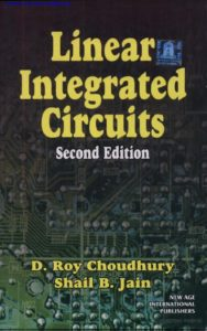 Linear Integrated Circuits by Roy Choudhary PDF, lica by roy choudhary, lica by roy choudhary pdf, lica textbook by roy choudhary, lica textbook by roy chowdhury, lica textbook by roy choudhary pdf, lica by roy choudhary pdf download,  linear integrated circuits by roy choudhary, linear integrated circuits by roy choudhary free download, linear integrated circuits by roy choudhary pdf