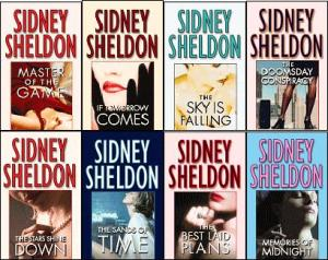 sidney sheldon books sidney sheldon books online sidney sheldon books epub sidney sheldon books genre sidney sheldon books rating sidney sheldon books pdf free sidney sheldon book reviews sidney sheldon books mobi sidney sheldon books amazon sidney sheldon books download pdf sidney sheldon book nothing lasts forever sidney sheldon book pdf sidney sheldon book bloodline sidney sheldon book series sidney sheldon book movies sidney sheldon book download sidney sheldon book pdf download sidney sheldon book the sands of time sidney sheldon book bloodline pdf sidney sheldon book about diamonds sidney sheldon book angel of the dark sidney sheldon book are you afraid of the dark sidney sheldon book a stranger in the mirror sidney sheldon books as movies sidney sheldon books after the darkness sidney sheldon books apk sidney sheldon books all sidney sheldon books are fiction a list of sidney sheldon books sidney sheldon book bloodline free download sidney sheldon book based movies sidney sheldon books by tilly bagshawe sidney sheldon books buy online sidney sheldon books best seller sidney sheldon books by year sidney sheldon books best laid plans sidney sheldon books bangla onubad sidney sheldon book collection sidney sheldon book covers sidney sheldon book collection download sidney sheldon book chasing tomorrow sidney sheldon books chronological order sidney sheldon books complete list sidney sheldon books collection free download sidney sheldon books category sidney sheldon crime novels sidney sheldon books on cd sidney sheldon books download free pdf sidney sheldon books download epub sidney sheldon books description sidney sheldon book list download sidney sheldon books free download epub sidney sheldon books in date order sidney sheldon audio books download sidney sheldon book excerpts sidney sheldon books epub free download sidney sheldon books ebooks sidney sheldon books ebay sidney sheldon novels ebook free download sidney sheldon ebook sidney sheldon novels ebook sidney sheldon novels epub download sidney sheldon free ebooks sidney sheldon ebooks sidney sheldon ebooks free download sidney sheldon ebook free download sidney sheldon books free pdf sidney sheldon books flipkart sidney sheldon books free online reading sidney sheldon books for sale philippines sidney sheldon books for sale sidney sheldon books for ipad sidney sheldon books free reading sidney sheldon book genre sidney sheldon books goodreads sidney sheldon novels genre sidney sheldon good books sidney sheldon google books sidney sheldon greatest novels sidney sheldon good novels sidney sheldon books in gujarati sidney sheldon book master of the game sidney sheldon master of the game book series sidney sheldon hardcover books sidney sheldon horror novels sidney sheldon books in hindi sidney sheldon books that have been made into movies sidney sheldon novels in hindi sidney sheldon second hand books sidney sheldon all his books sidney sheldon and his books sidney sheldon book if tomorrow comes pdf sidney sheldon book if tomorrow comes sidney sheldon books in order sidney sheldon books in chronological order sidney sheldon books into movies sidney sheldon books in bangla sidney sheldon books in marathi sidney sheldon books in pdf sidney sheldon books in bengali sidney sheldon books in tamil sidney sheldon books kickass sidney sheldon books kindle sidney sheldon kindle books download sidney sheldon free kindle books sidney sheldon book list chronological sidney sheldon book list free download sidney sheldon book list reviews sidney sheldon book list 2011 sidney sheldon book list pdf sidney sheldon books latest sidney sheldon latest book 2013 sidney sheldon latest book 2015 sidney sheldon love novels sidney sheldon book morning noon and night sidney sheldon books made into films sidney sheldon books memories of midnight pdf sidney sheldon books marathi sidney sheldon books memories of midnight sidney sheldon books master of the game pdf sidney sheldon novels movies sidney sheldon book nothing lasts forever pdf sidney sheldon book names sidney sheldon books new sidney sheldon's new book 2014 sidney sheldon new book 2013 sidney sheldon's new book release sidney sheldon latest book sidney sheldon novels nothing lasts forever sidney sheldon novel books sidney sheldon book order sidney sheldon book online read sidney sheldon books online free download sidney sheldon books online shopping sidney sheldon books online purchase sidney sheldon books on kindle sidney sheldon books on ibooks sidney sheldon books on ebay sidney sheldon books on pdf sidney sheldon books pdf online read sidney sheldon books price india sidney sheldon books philippines sidney sheldon books price list sidney sheldon books price sidney sheldon books pdf nothing lasts forever sidney sheldon books preview sidney sheldon books prc sidney sheldon book quotes sidney sheldon book ratings sidney sheldon book read online sidney sheldon book rage of angels sidney sheldon book ranking sidney sheldon books reading order sidney sheldon novels review sidney sheldon novels rating sidney sheldon recent book book review of sidney sheldon sidney sheldon book synopsis sidney sheldon novels summary sidney sheldon novels series sidney sheldon signed book sidney sheldon novel stranger in the mirror sidney sheldon best selling book sidney sheldon similar books sidney sheldon novel the sky is falling sidney sheldon book titles sidney sheldon book the other side of midnight sidney sheldon book tell me your dreams sidney sheldon book to movie sidney sheldon book timeline sidney sheldon books translated in marathi sidney sheldon books to read online sidney sheldon books that became movies sidney sheldon books to read sidney sheldon books uk sidney sheldon used books sidney sheldon books in urdu sidney sheldon novels in urdu sidney sheldon book are you afraid of the dark pdf sidney sheldon books value sidney sheldon book writer sidney sheldon best books wiki sidney sheldon books that were made into movies which sidney sheldon book is the best sidney sheldon 1st book sidney sheldon 17 books sidney sheldon's 17 novels in pdf free ebook download sidney sheldon books top 10 sidney sheldon book 2014 sidney sheldon book 2013 sidney sheldon books 2015 sidney sheldon novels 2014 sidney sheldon novels 2013 sidney sheldon latest book 2014 sidney sheldon new book 2012 sidney sheldon top 5 books sidney sheldon best 5 books top 5 sidney sheldon books