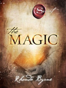 the magic byrne rhonda pdf, the magic byrne rhonda, the magic byrne pdf, the magic byrne audiobook, the magic byrne epub, the magic byrne review, the magic byrne free download, the magic byrne wiki, the magic rhonda byrne pdf free download, the magic rhonda byrne read online, the magic byrne, the magic rhonda byrne audiobook, the magic rhonda byrne amazon, the magic rhonda byrne amazon uk, the magic rhonda byrne app, the magic rhonda byrne about, the magic rhonda byrne arabic, the magic rhonda byrne barnes and noble, the magic rhonda byrne free audio download, the magic rhonda byrne full audiobook, the magic by byrne, the magic rhonda byrne book review, the magic rhonda byrne blog, the magic rhonda byrne book, the magic rhonda byrne buy, the magic rhonda byrne buy online, the magic rhonda byrne book pdf, rhonda byrne the magic audiobook, the magic rhonda byrne google books, the magic rhonda byrne cd, the magic rhonda byrne chapters, the magic rhonda byrne chapter 1, caolan byrne the magic, the magic rhonda byrne chomikuj, the magic rhonda byrne pdf chomikuj, the magic của rhonda byrne, cartea the magic rhonda byrne, the magic rhonda byrne cz, the magic rhonda byrne commenti, the magic rhonda byrne download free pdf, the magic rhonda byrne download, the magic rhonda byrne download pdf, the magic rhonda byrne day 1, the magic rhonda byrne day 3, the magic rhonda byrne dvd, the magic rhonda byrne day 2, the magic rhonda byrne daily practices, the magic rhonda byrne day 7, the magic rhonda byrne day 6, the magic rhonda byrne ebook free download, the magic rhonda byrne epub, the magic rhonda byrne epub download, the magic rhonda byrne exercises, the magic rhonda byrne ebook download, the magic rhonda byrne epub free, the magic rhonda byrne ebay, the magic rhonda byrne experiences, the magic rhonda byrne ebook pdf, the magic rhonda byrne free download, the magic rhonda byrne free pdf, the magic rhonda byrne free pdf download, the magic rhonda byrne flipkart, the magic rho